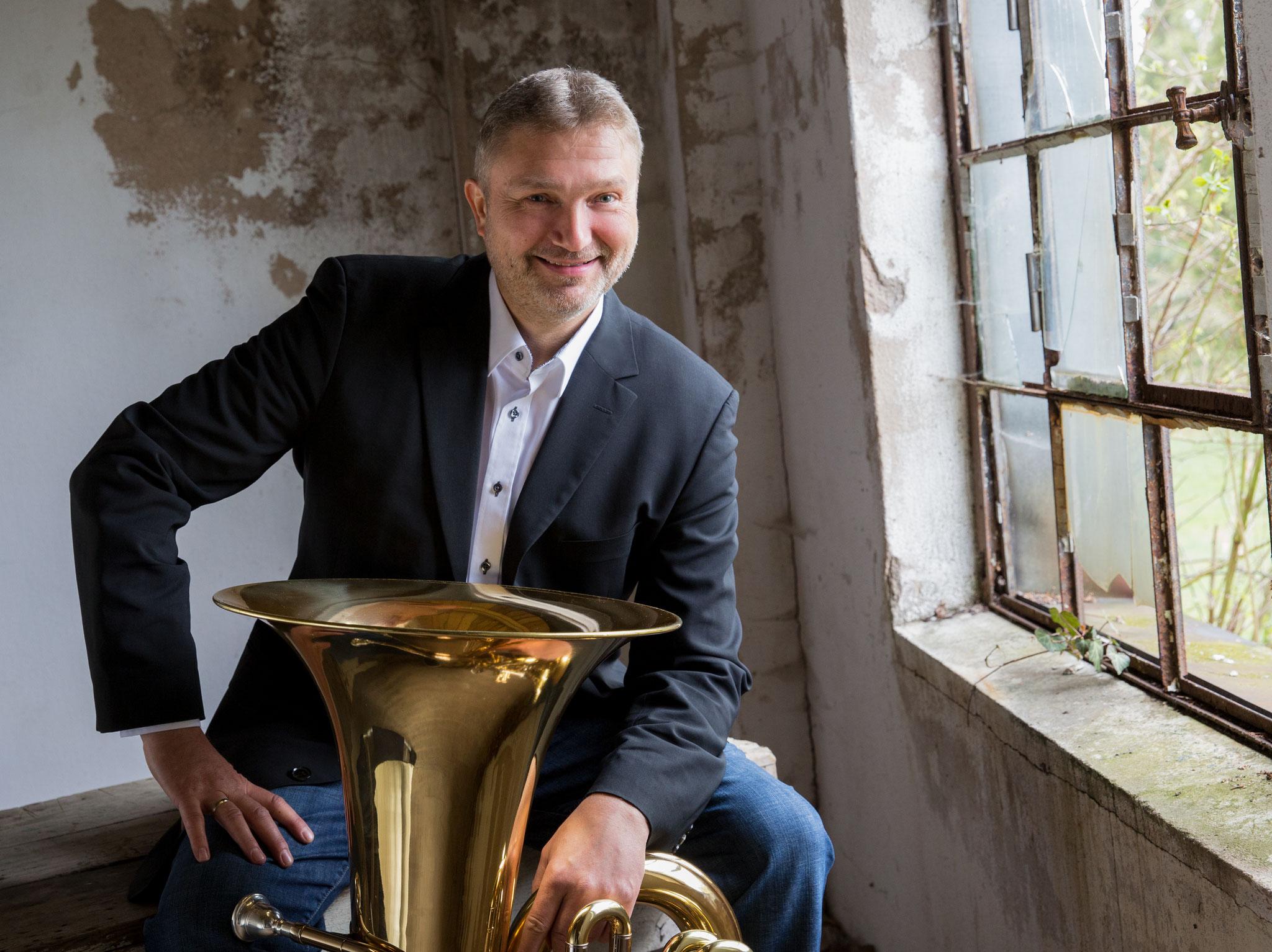 Rainer Streit