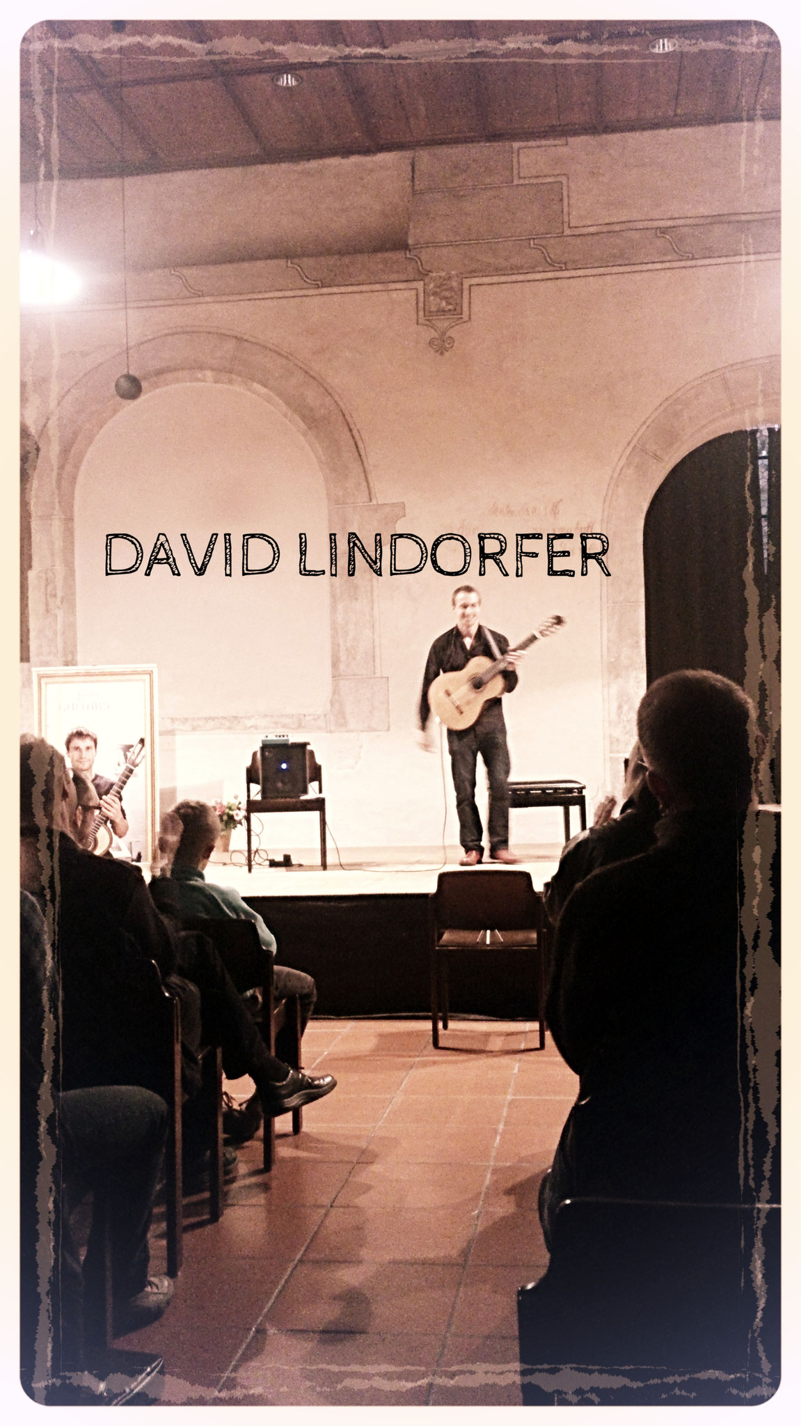 http://david-lindorfer.at/