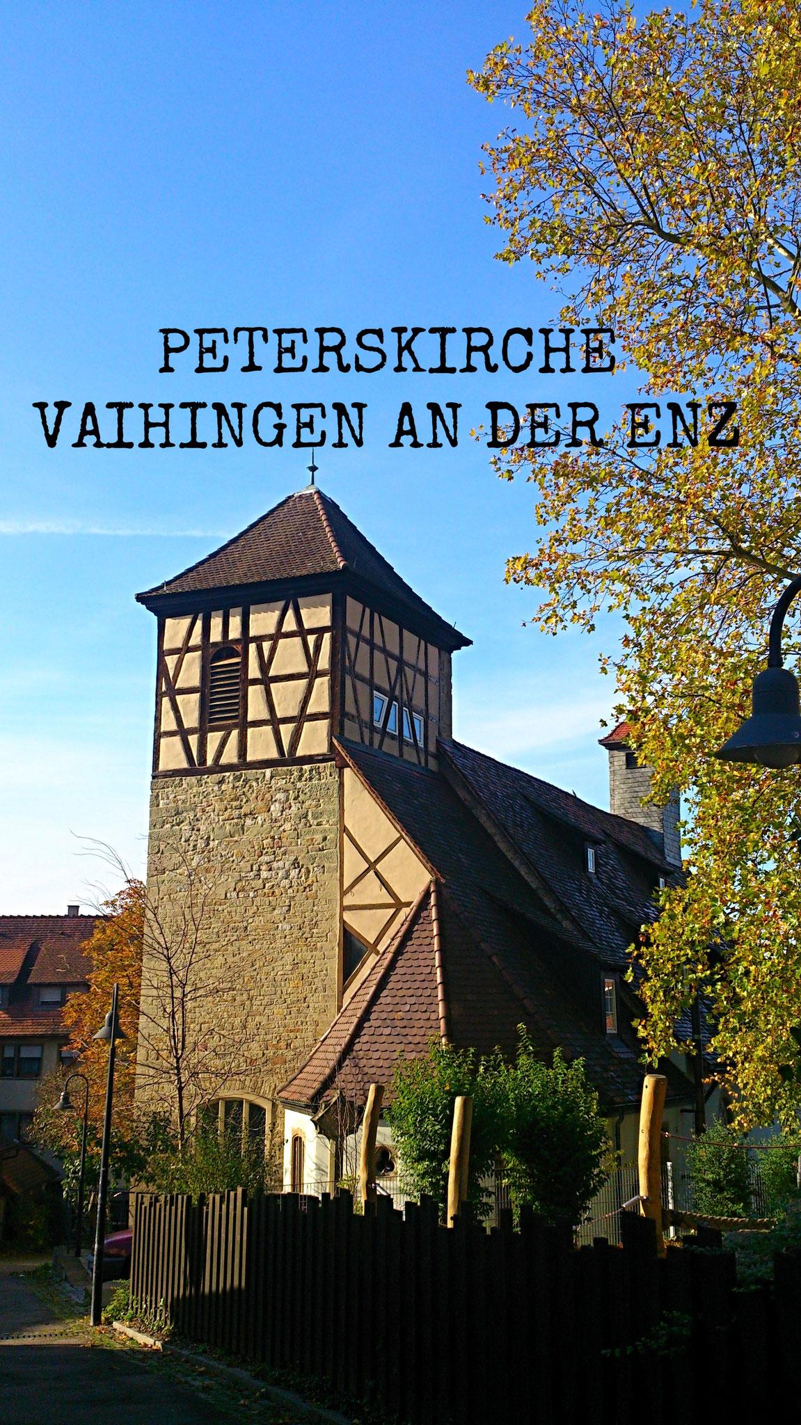 http://www.vaihingen.de/d/1663