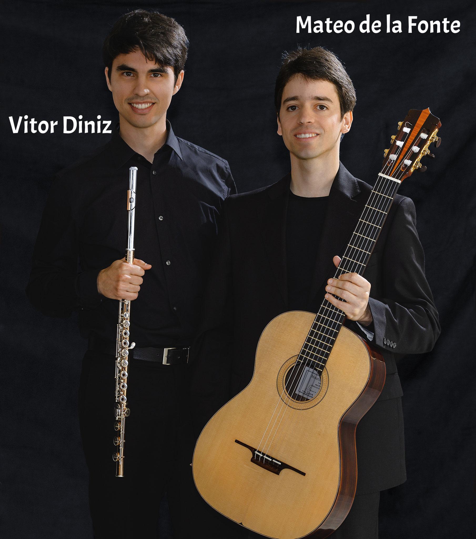 http://www.mateusdelafonte.com/