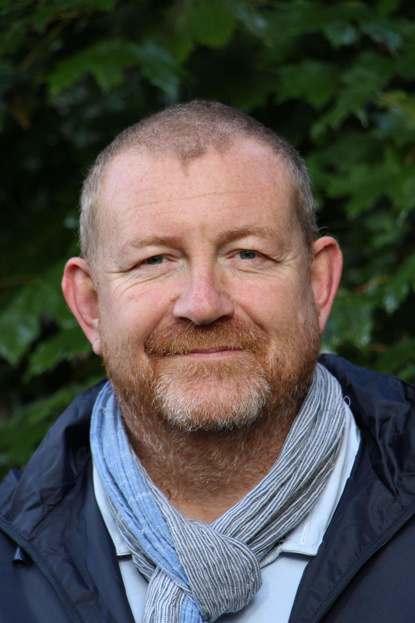 Christophe Pouillet, 52 ans, Entrepreneur dans l'informatique & Ancien éducateur de rugby