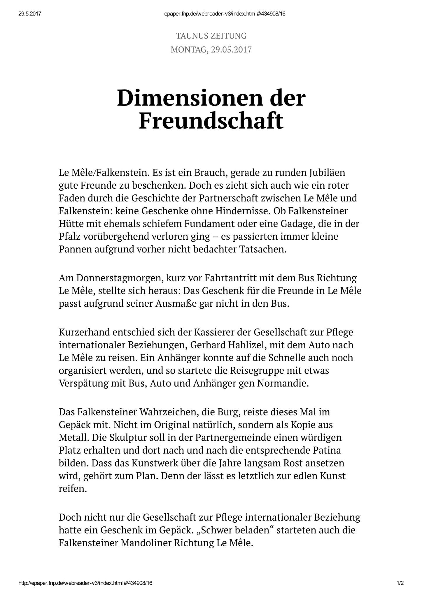 Erfreut Internationale Reise Pflege Galerie - Menschliche Anatomie ...