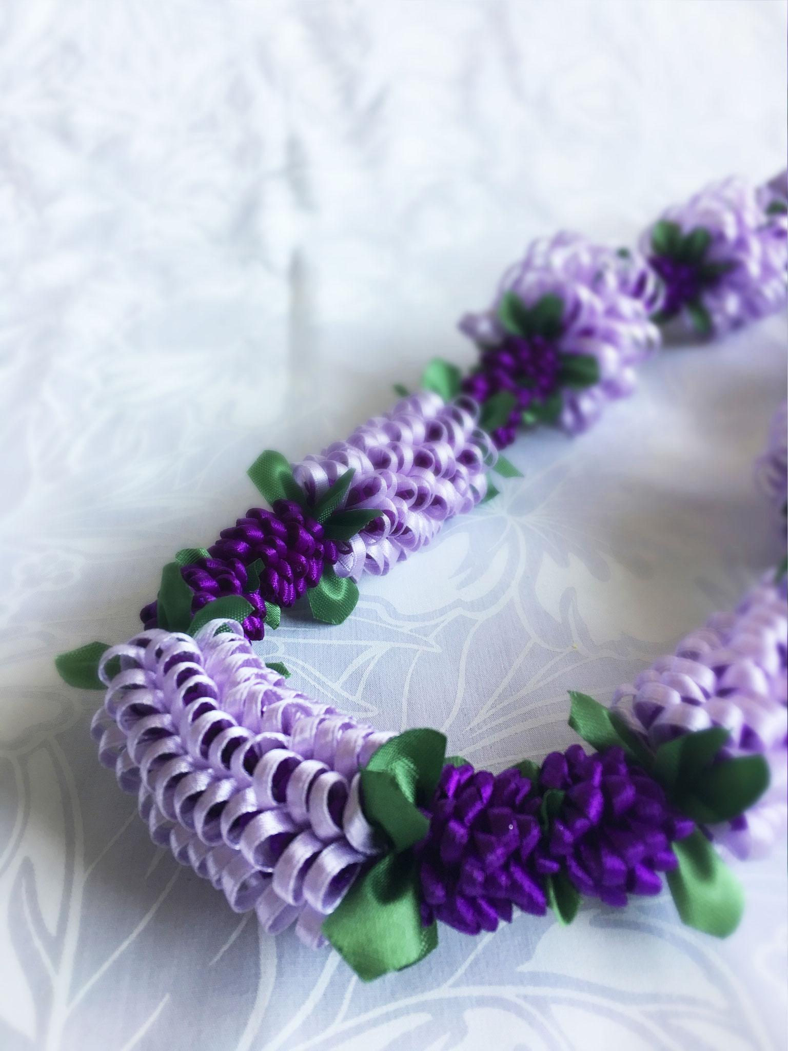 Purple Boze