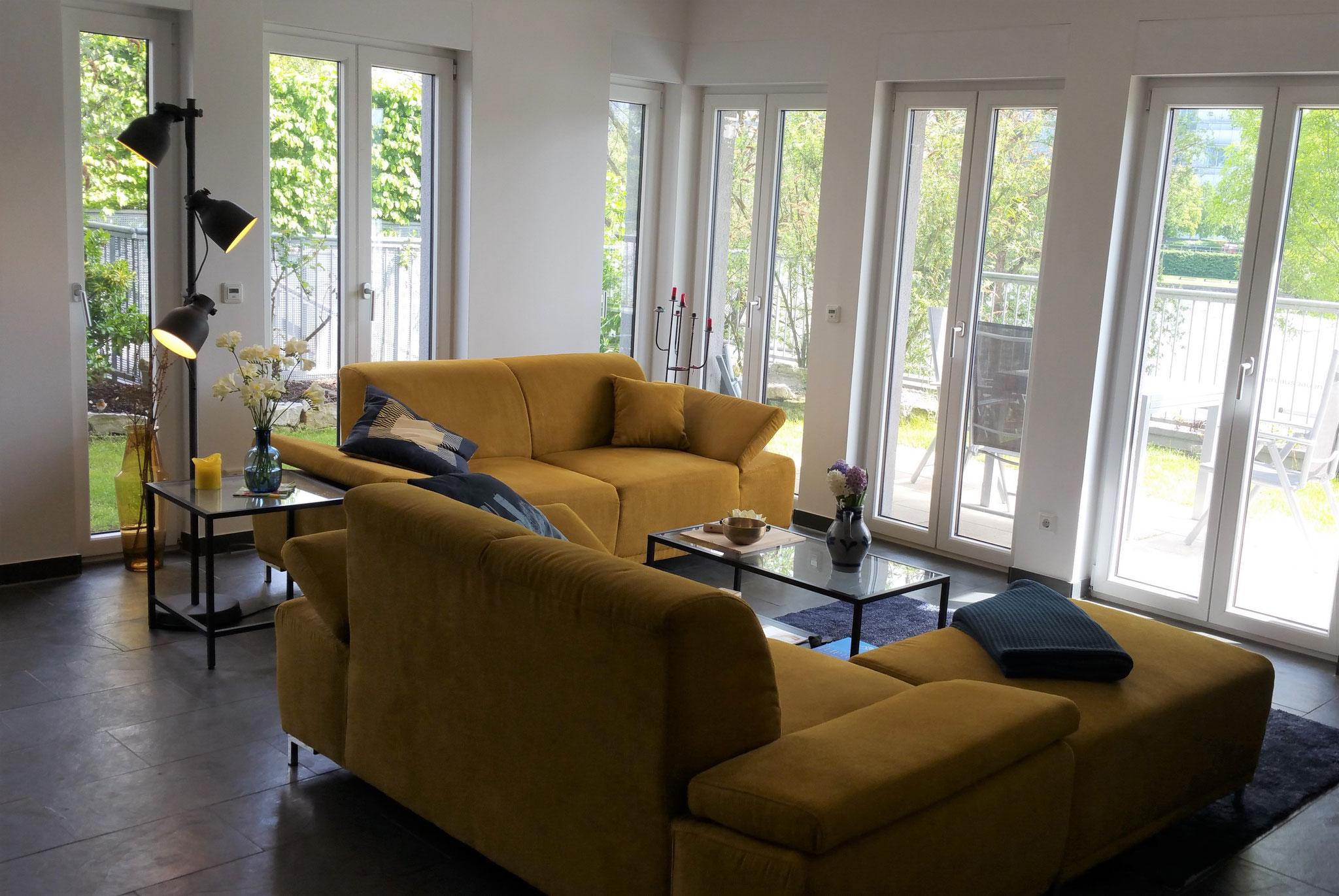 Frankfurt Direkt Am Main Eigentumswohnung Kaufen