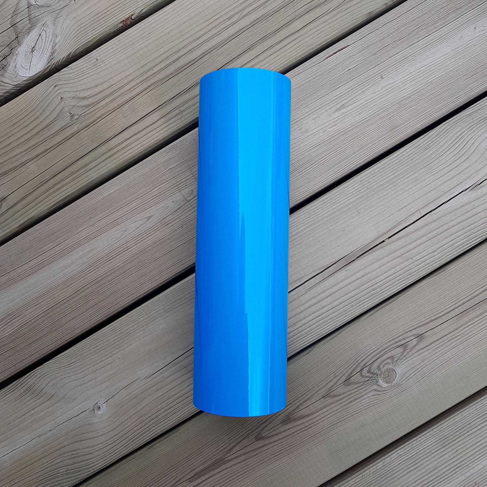 Nr. 4 hellblau