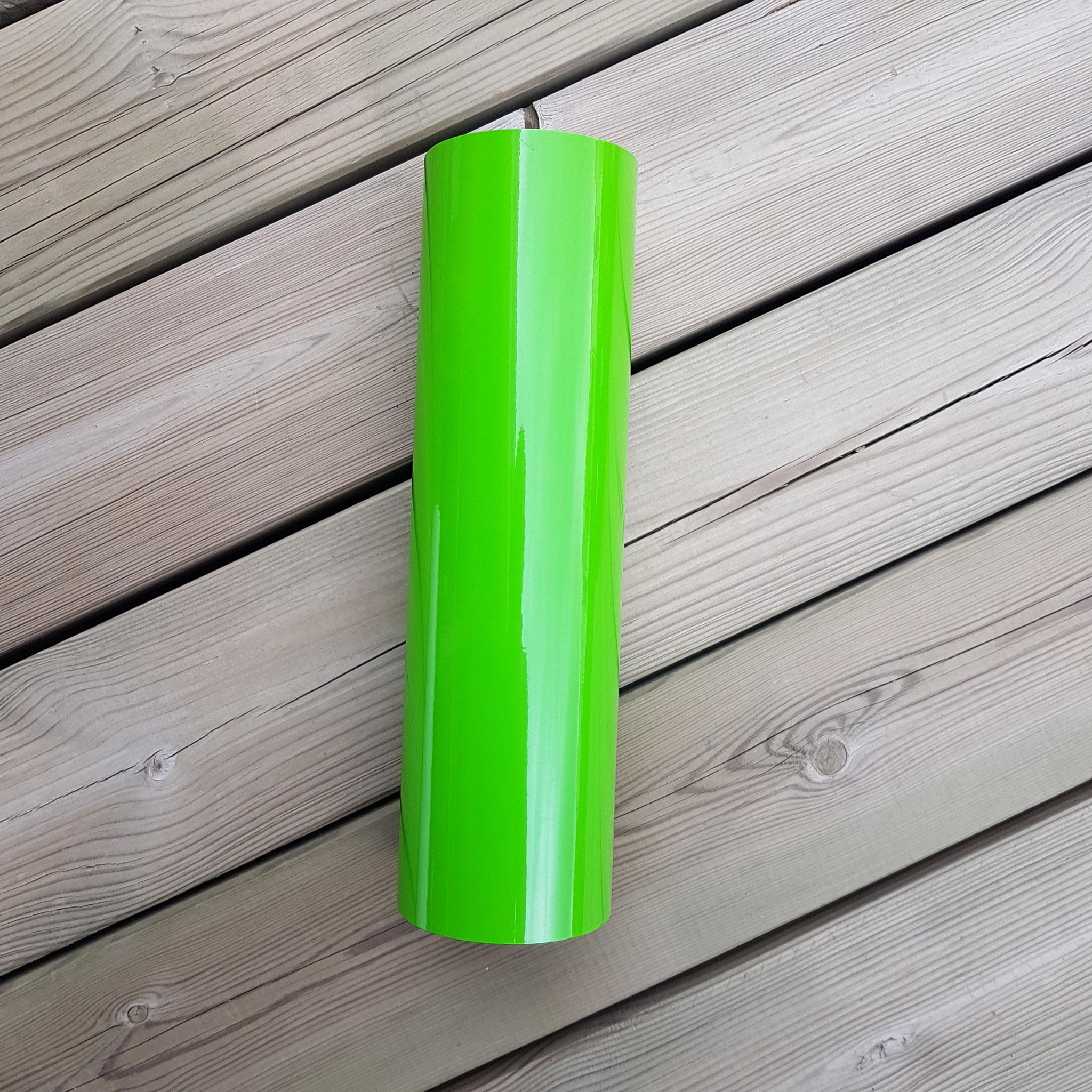 Nr 2. grün