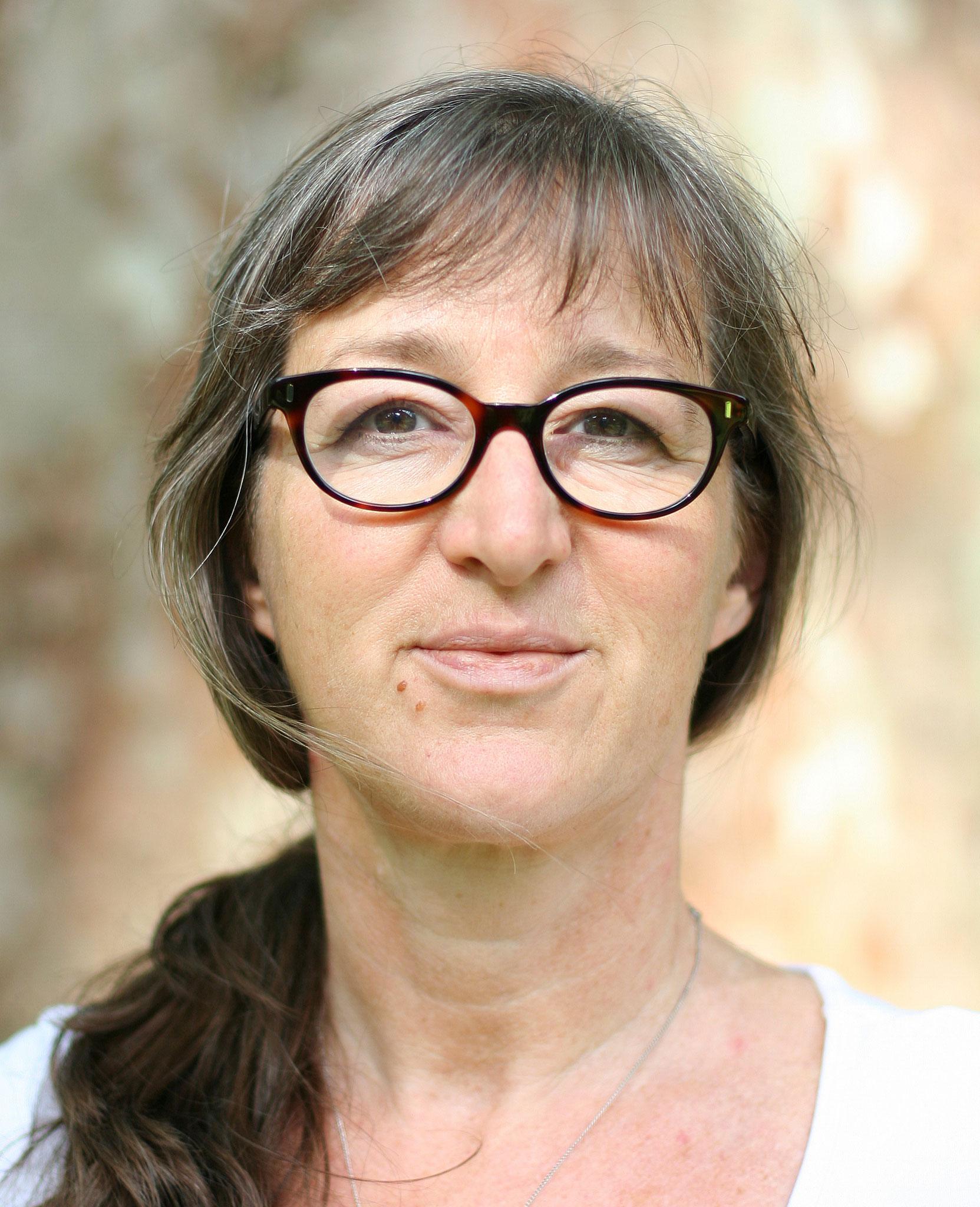 Hebammenpraxis 37, Judith Kulesza, Hebamme, Yogalehrerin, Heilpraktikerin, Fortbildungen