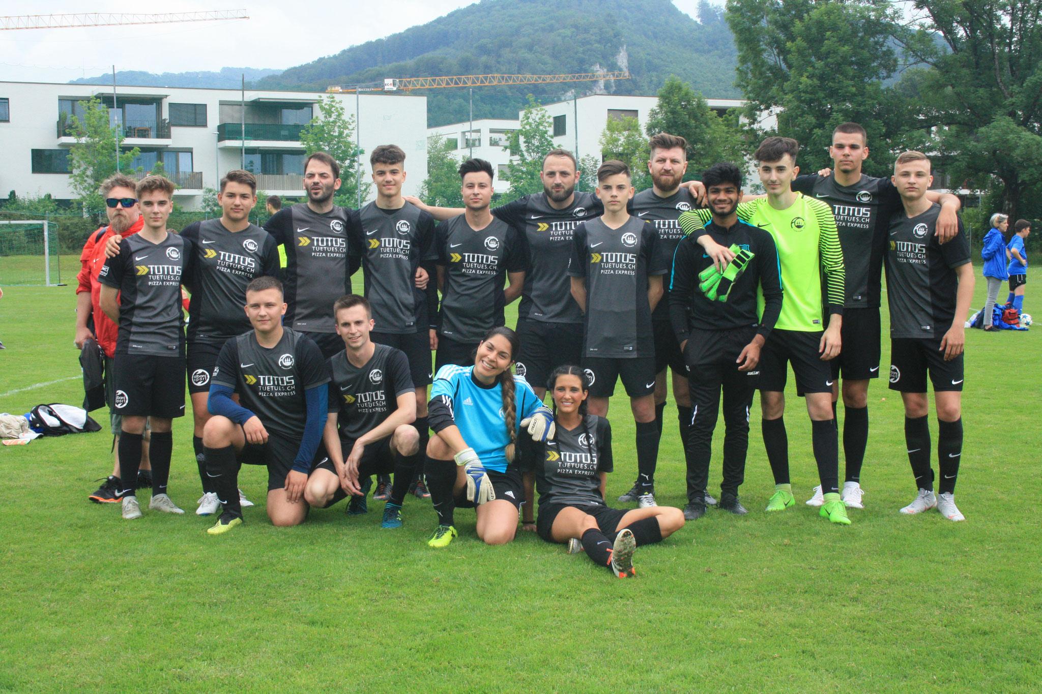 FC Fortuna Olten