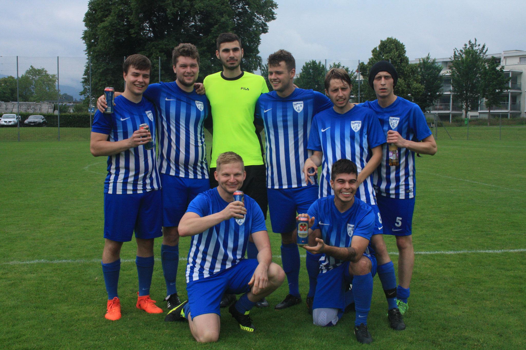 FC Olten 2