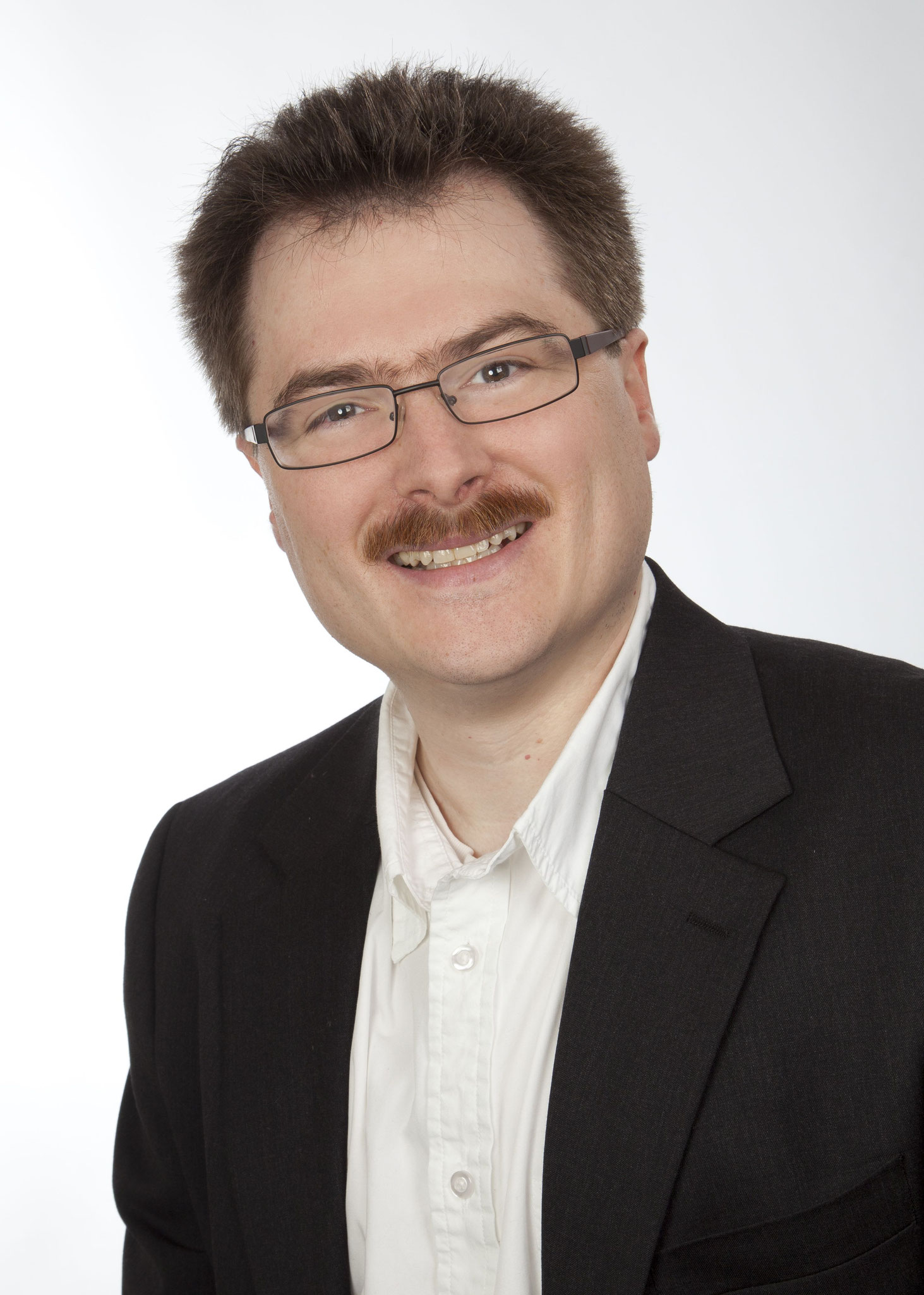 Andreas Mersch