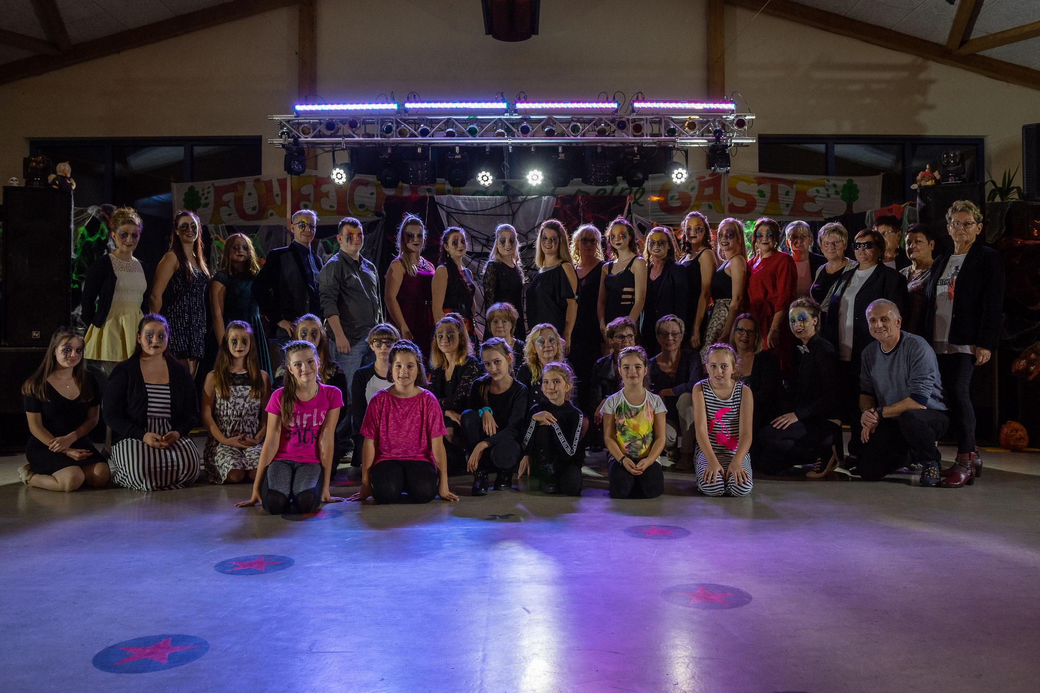 CarMa Tanzsport- und Kulturverein e.V.