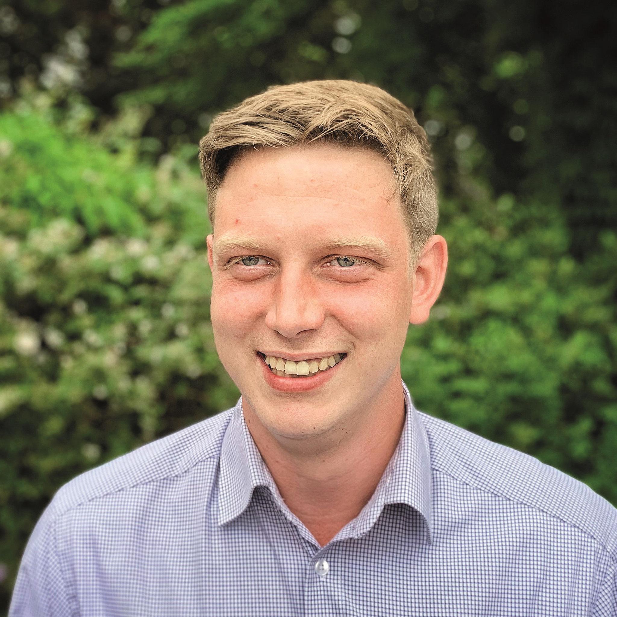 Tim Köhler (Ollsen)