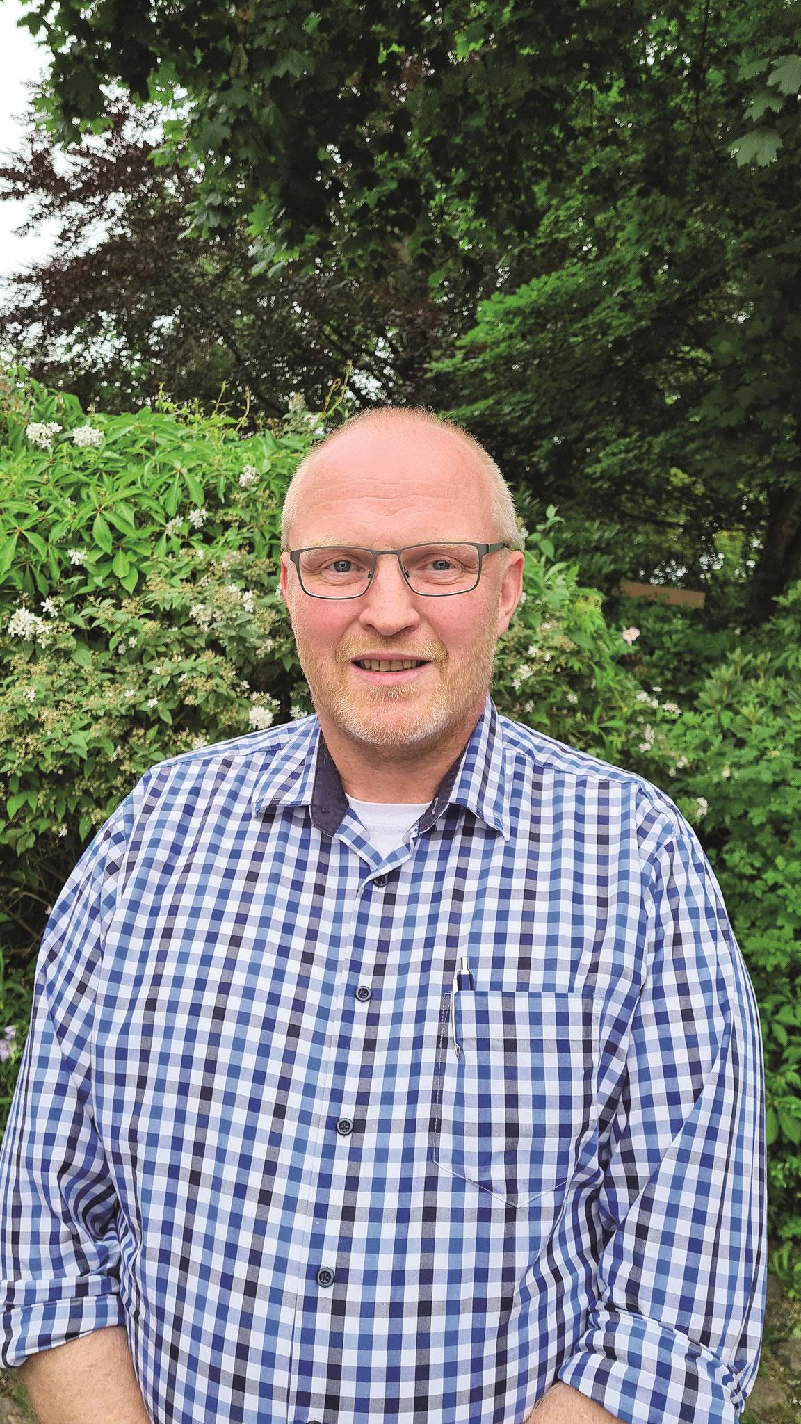 Wolfgang Witte (Ollsen)