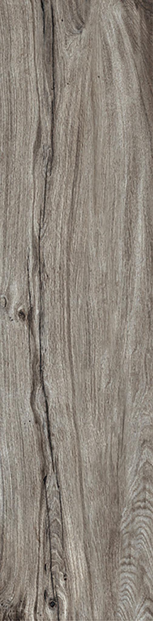 Dalle St Malo Grey 30x120cm