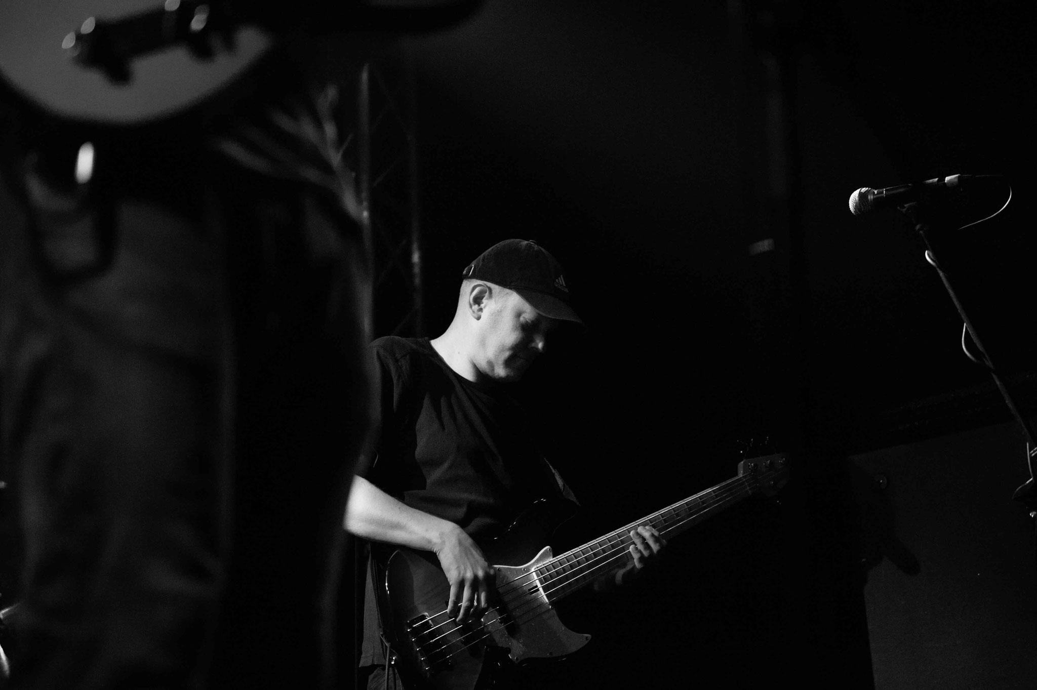 © Lauri Mertala 2017