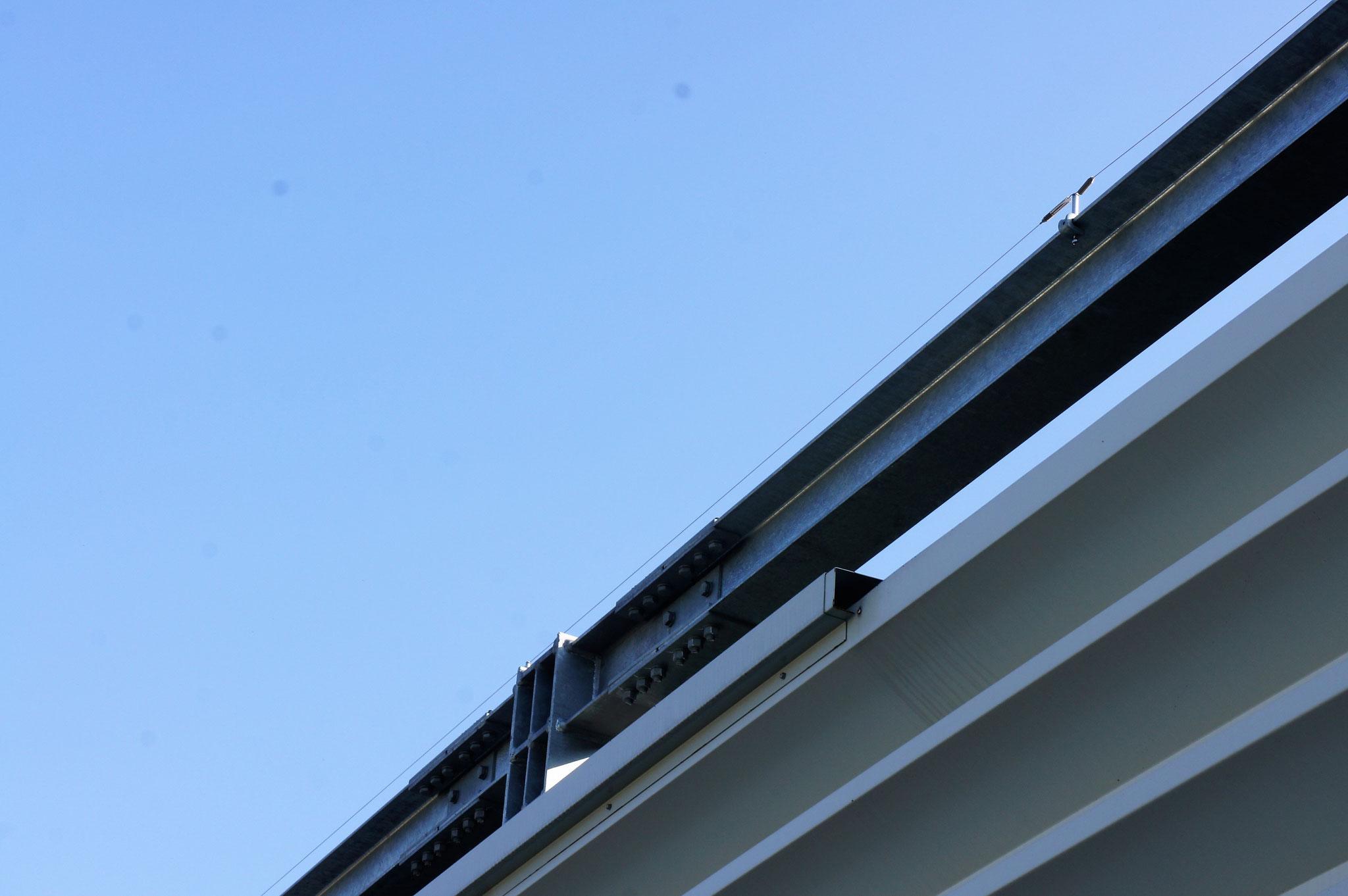 南多摩駅  / 東京都稲城市/2011.6.28