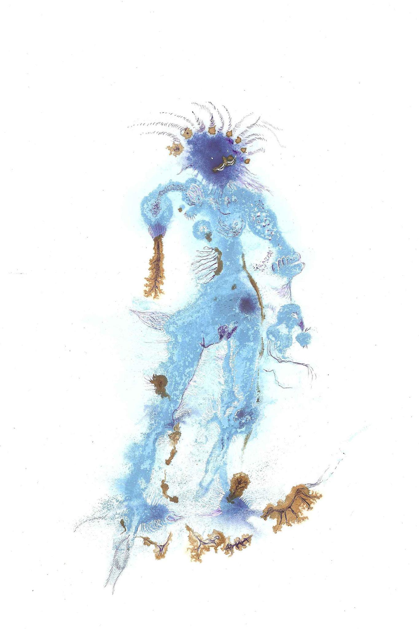 Azulave 4