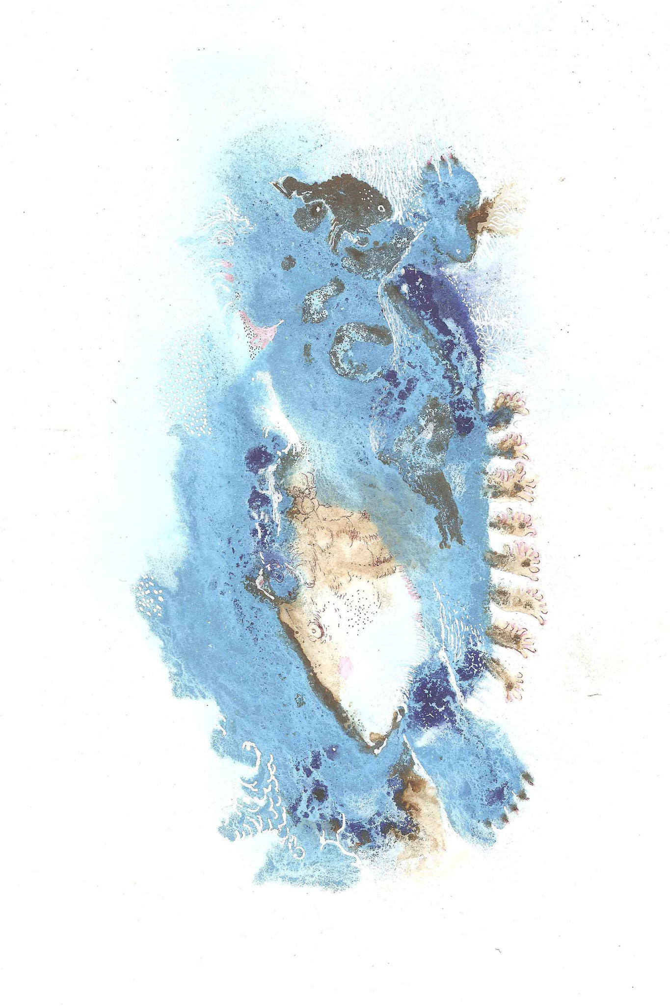 Azulave 6