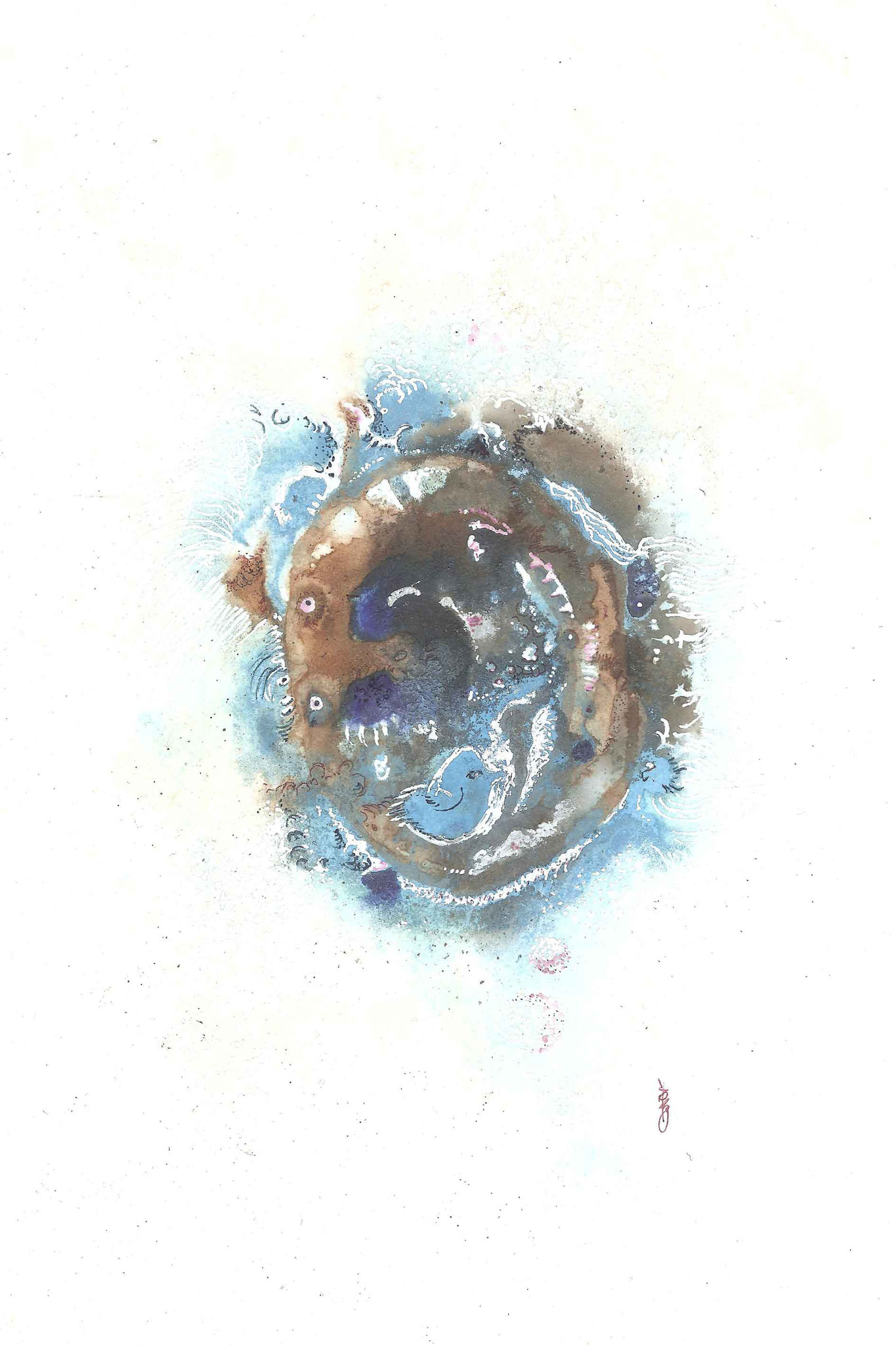 Azulave 5