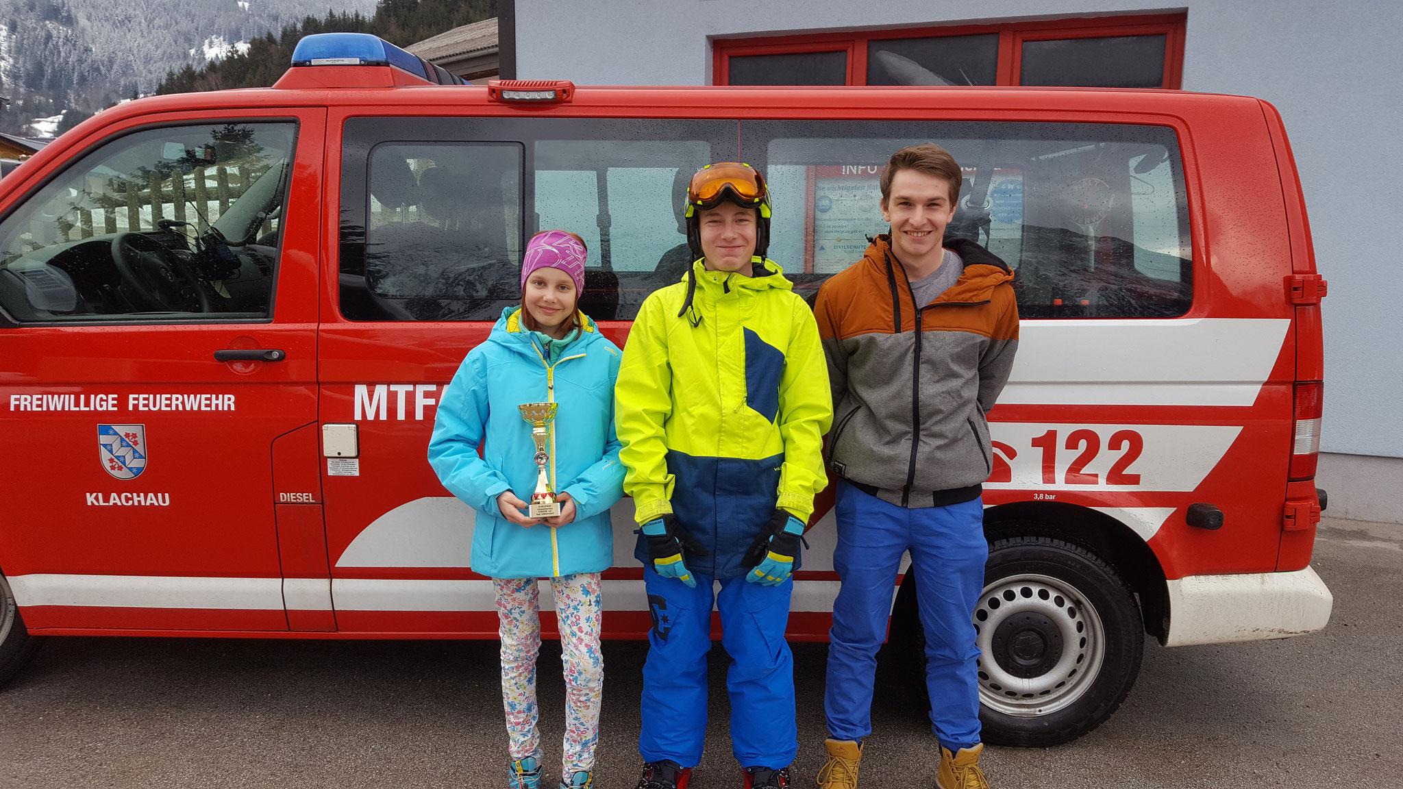 Jugendskitag 2017