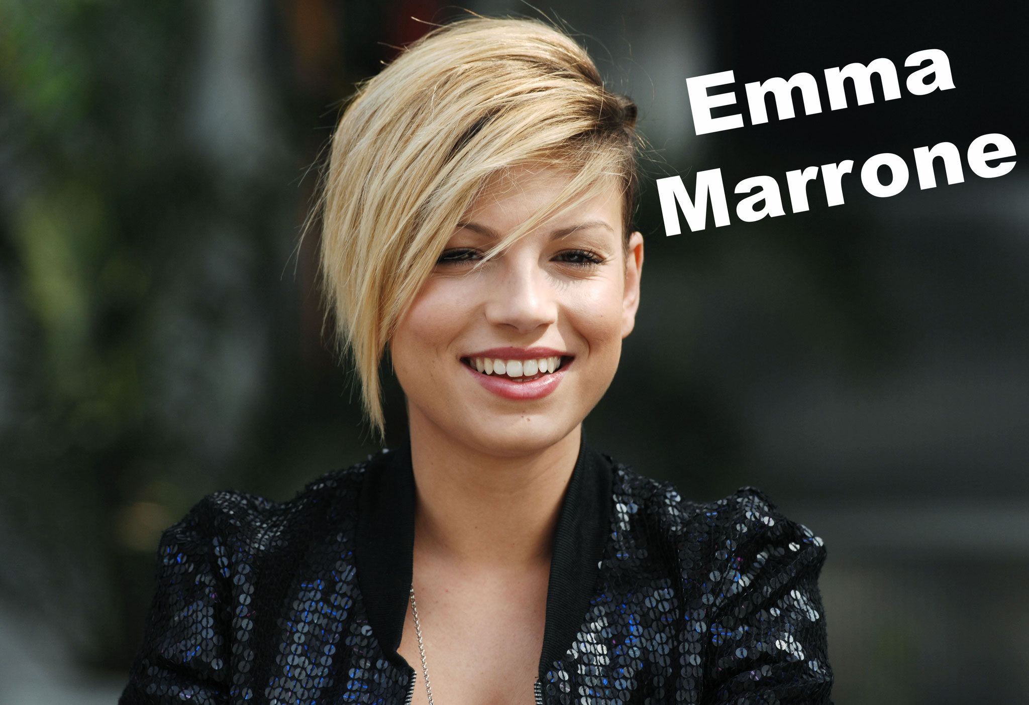 Emma Marrone, contatti Emma Marrone, management Emma Marrone, concerti Emma Marrone, agenzia Emma Marrone, ingaggio Emma Marrone, roster Emma Marrone, roster, 2018, booking Emma Marrone, booking, roster,