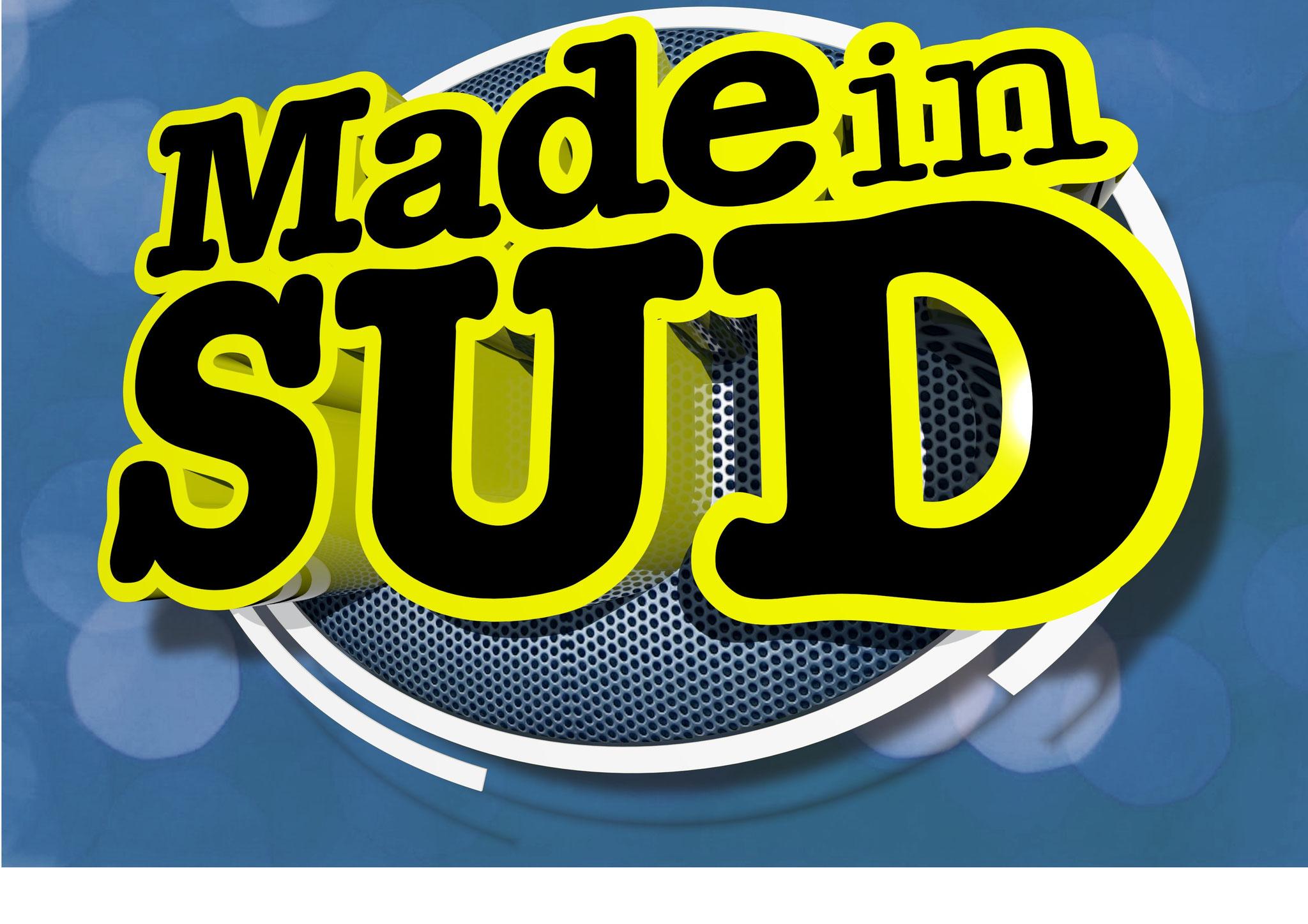 made in sud, agenzia, contatti, management, comici, cabarettisti, cabaret, napoli, contattare, ingaggio, personaggi,