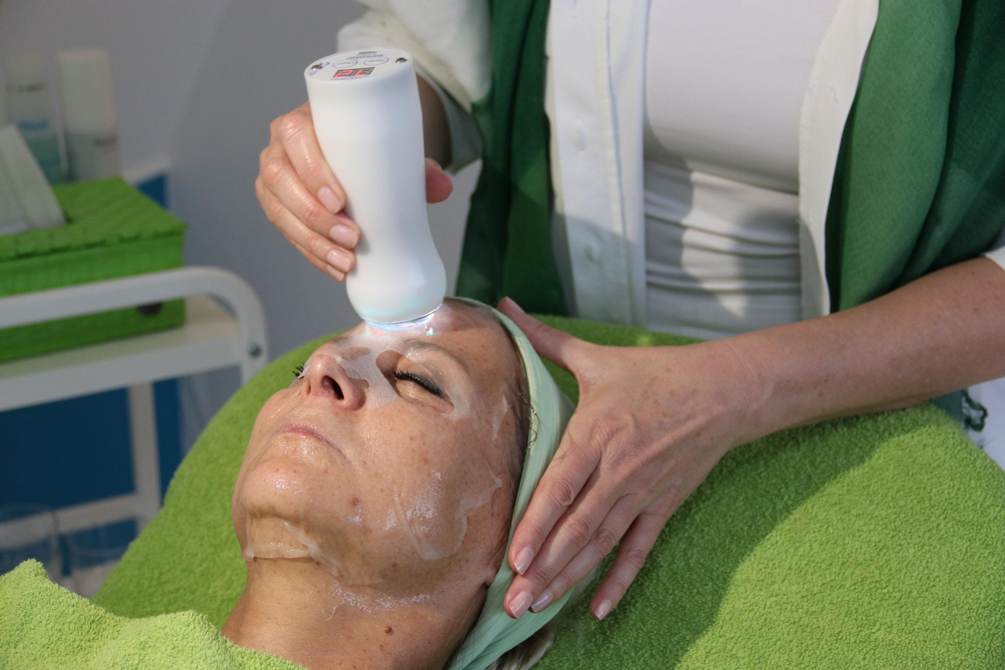 Ga terug in de tijd met Medische Beauty Behandelingen!