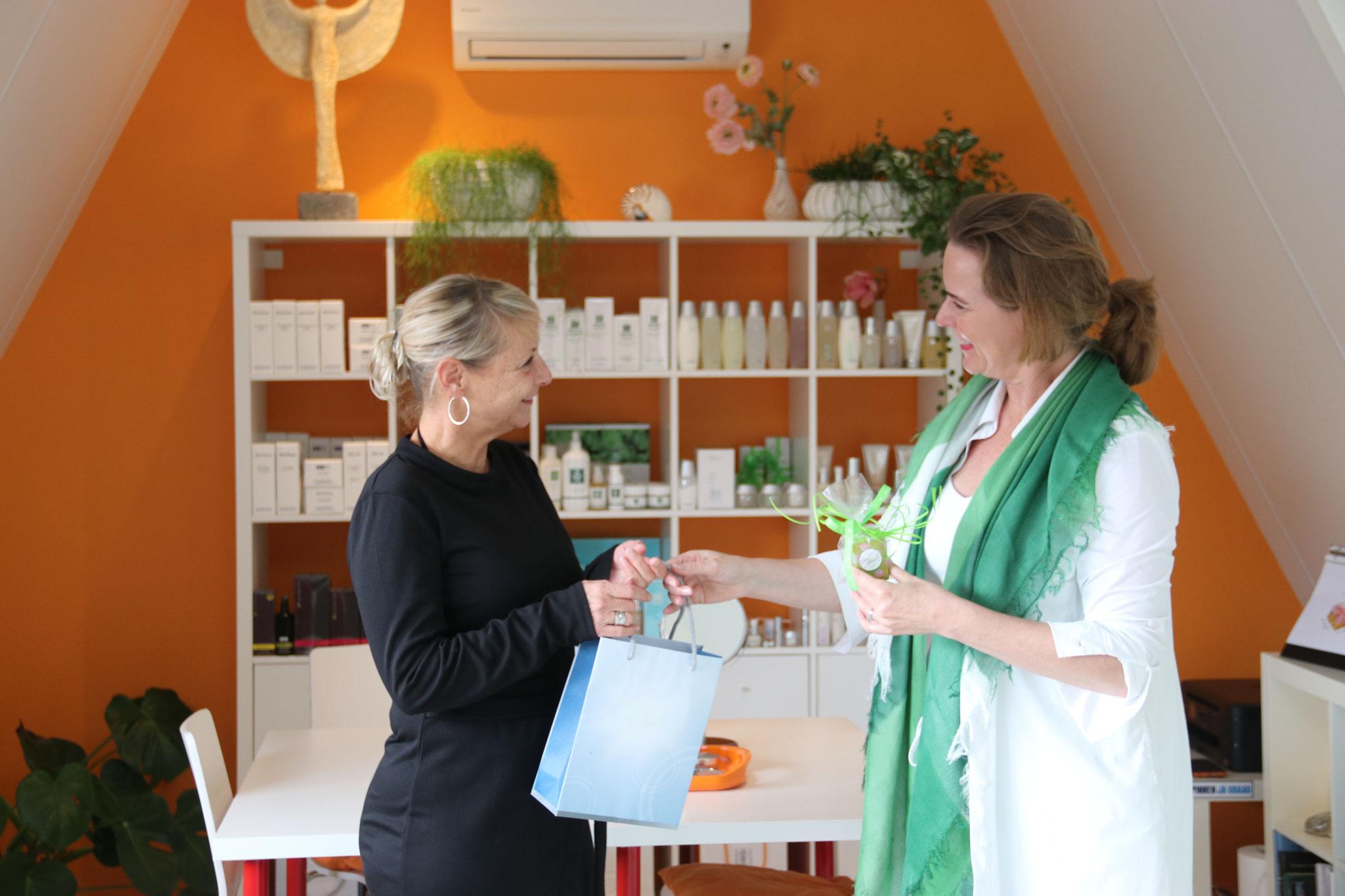 Weet jij welke producten het beste bij je huid passen?