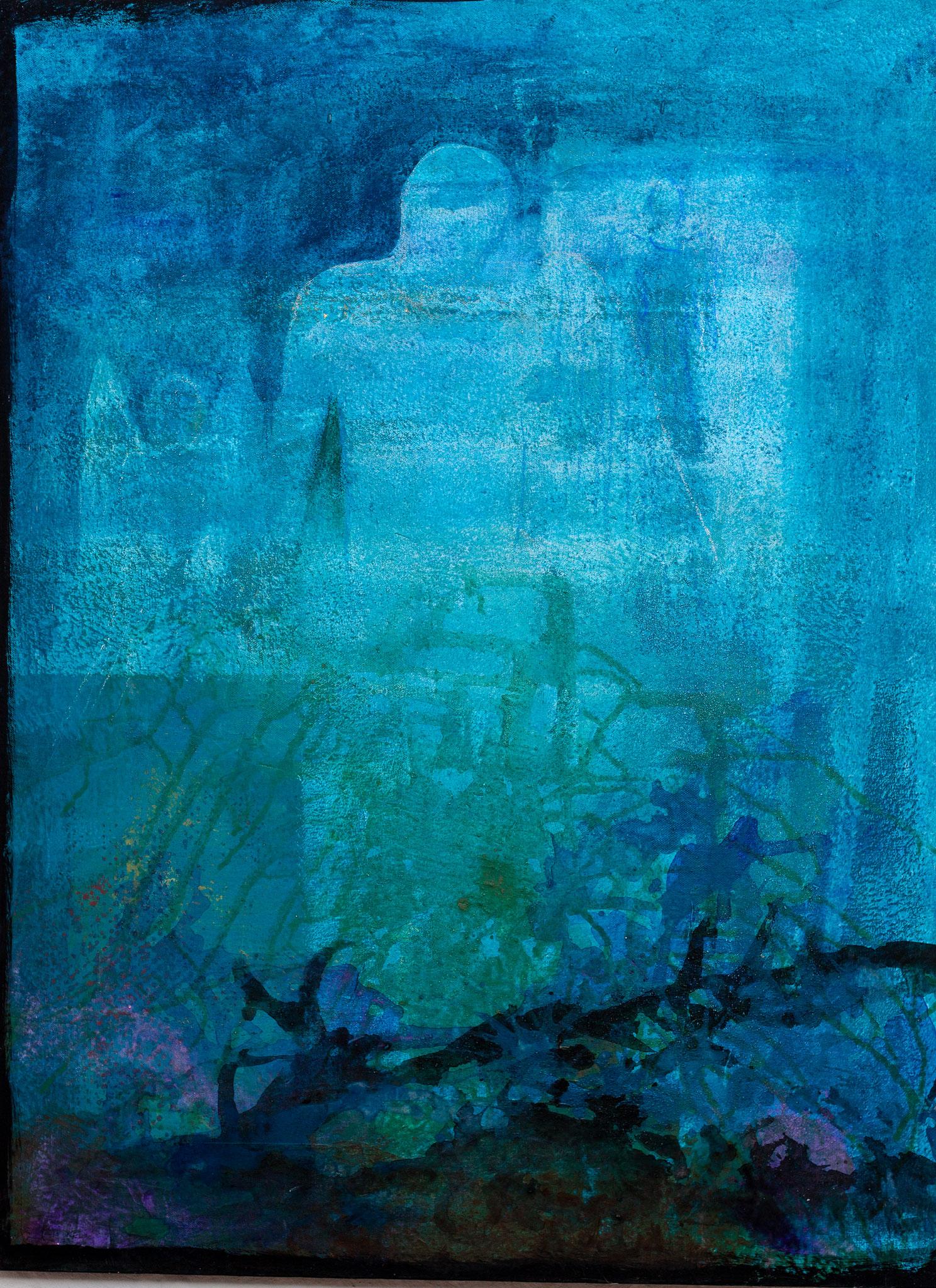 Meeresengel