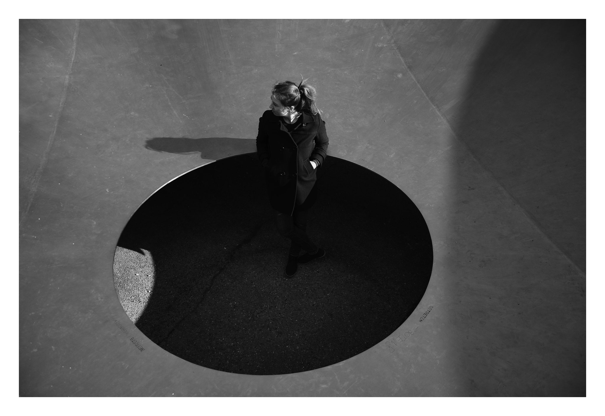 Bülent Kirschbaum Photography