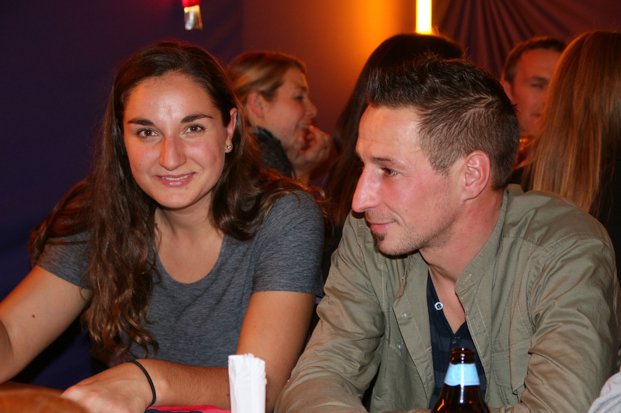 Bock+Block Turnier Lustenau