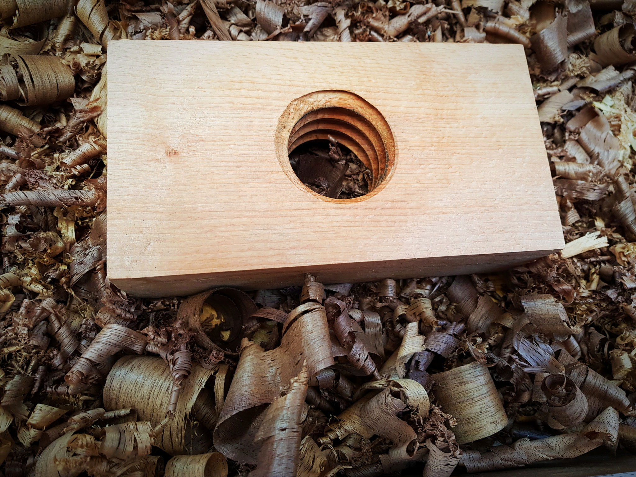 wooden threads, wooden nut, husillo roscado de madera para vicio de carpintero