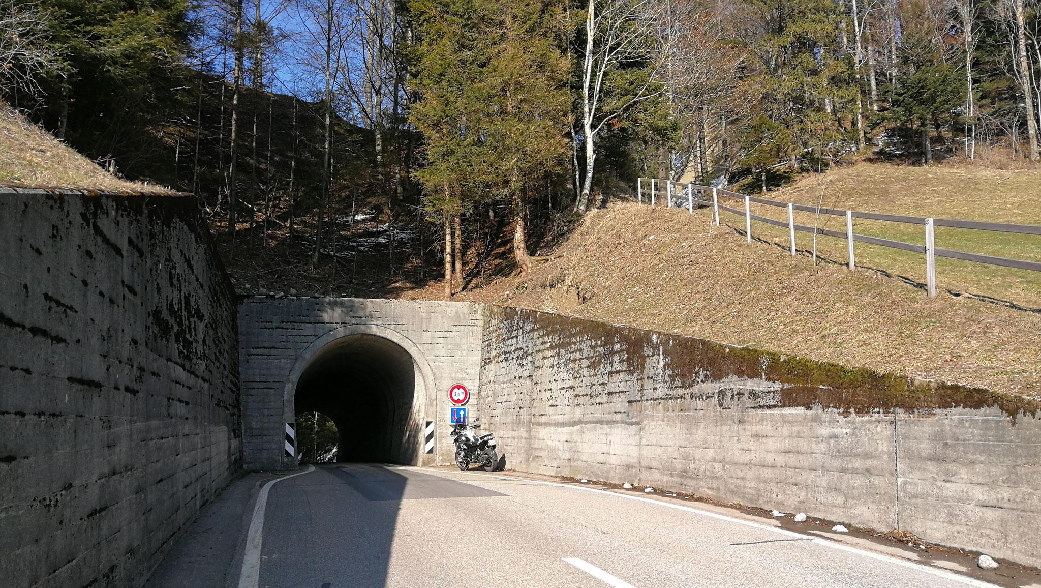 0929 - CH - Fritzenfluh