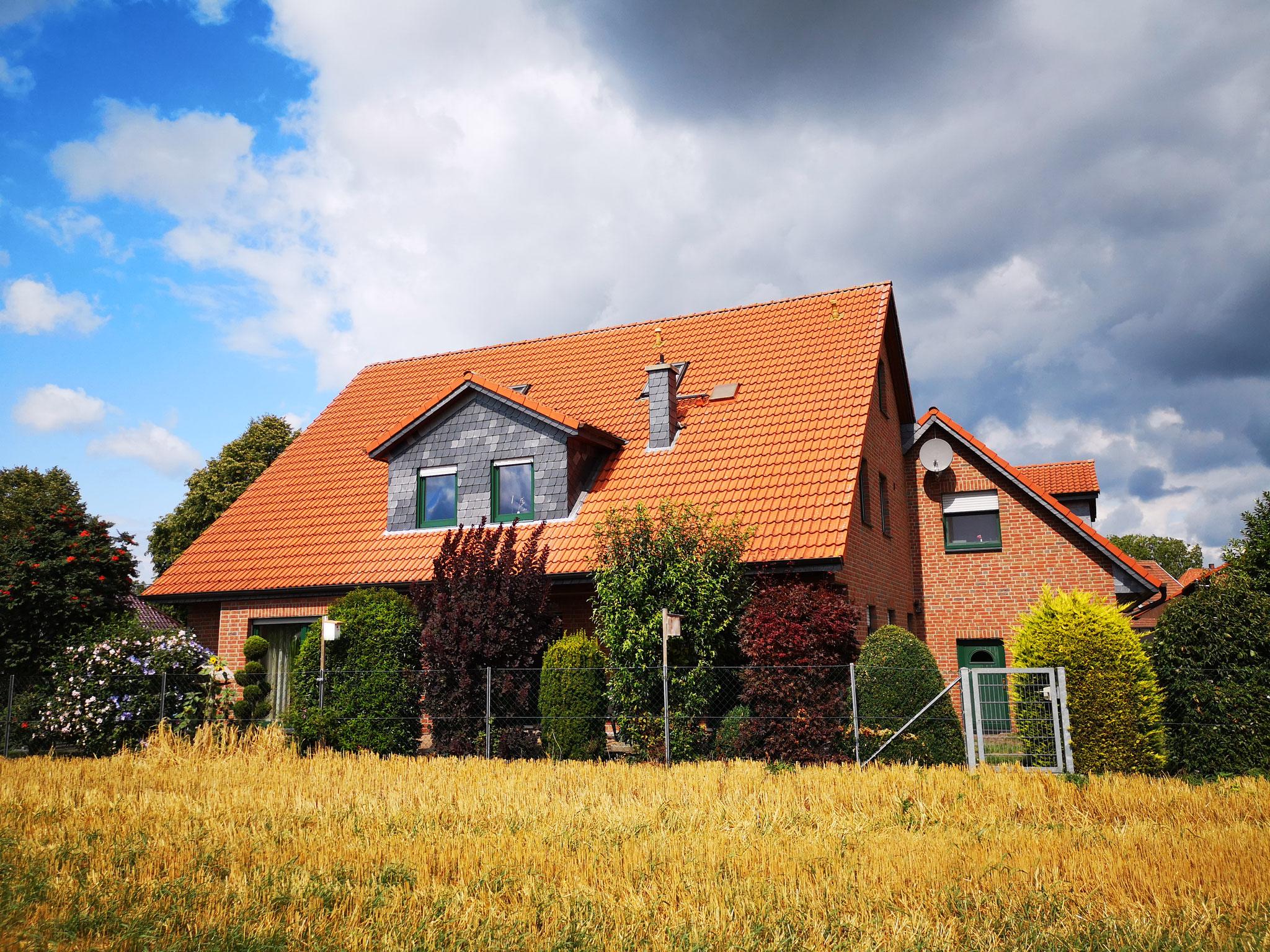 Das Idensener Feldschlösschen finden Sie unter Wunstorf / Ortsteile.