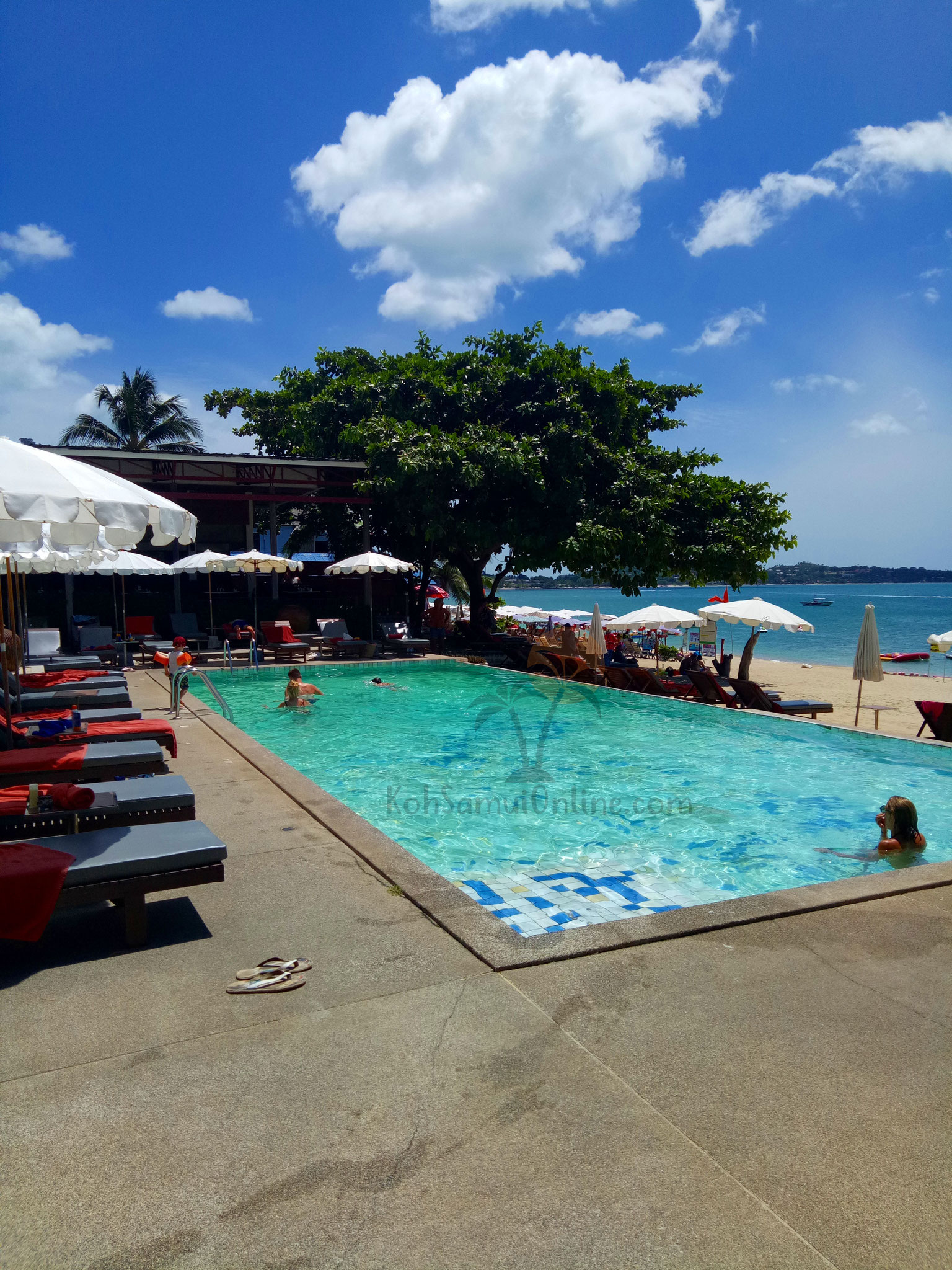 pictures of Koh Samui