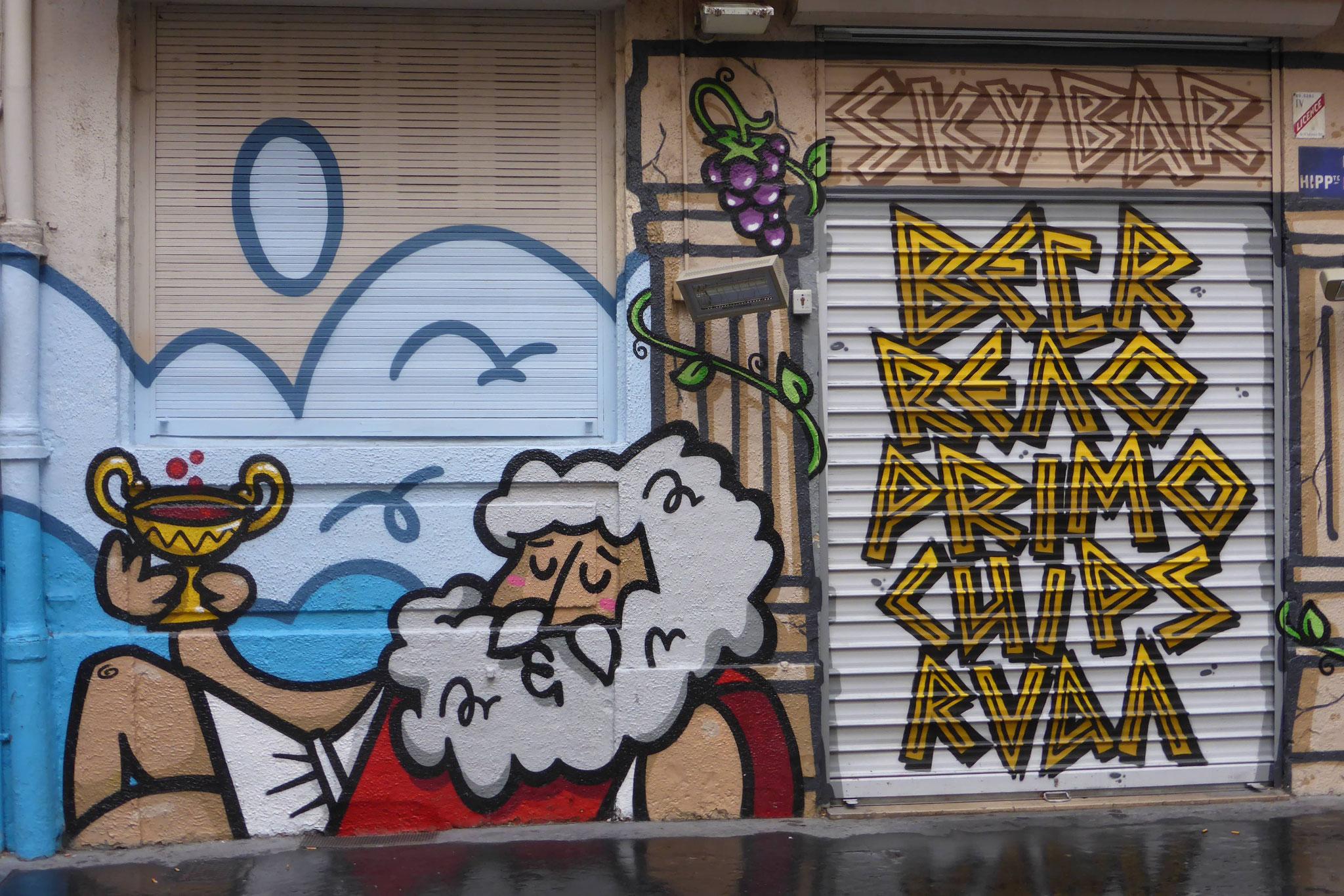Rue Hippolyte-Flandrin (4)
