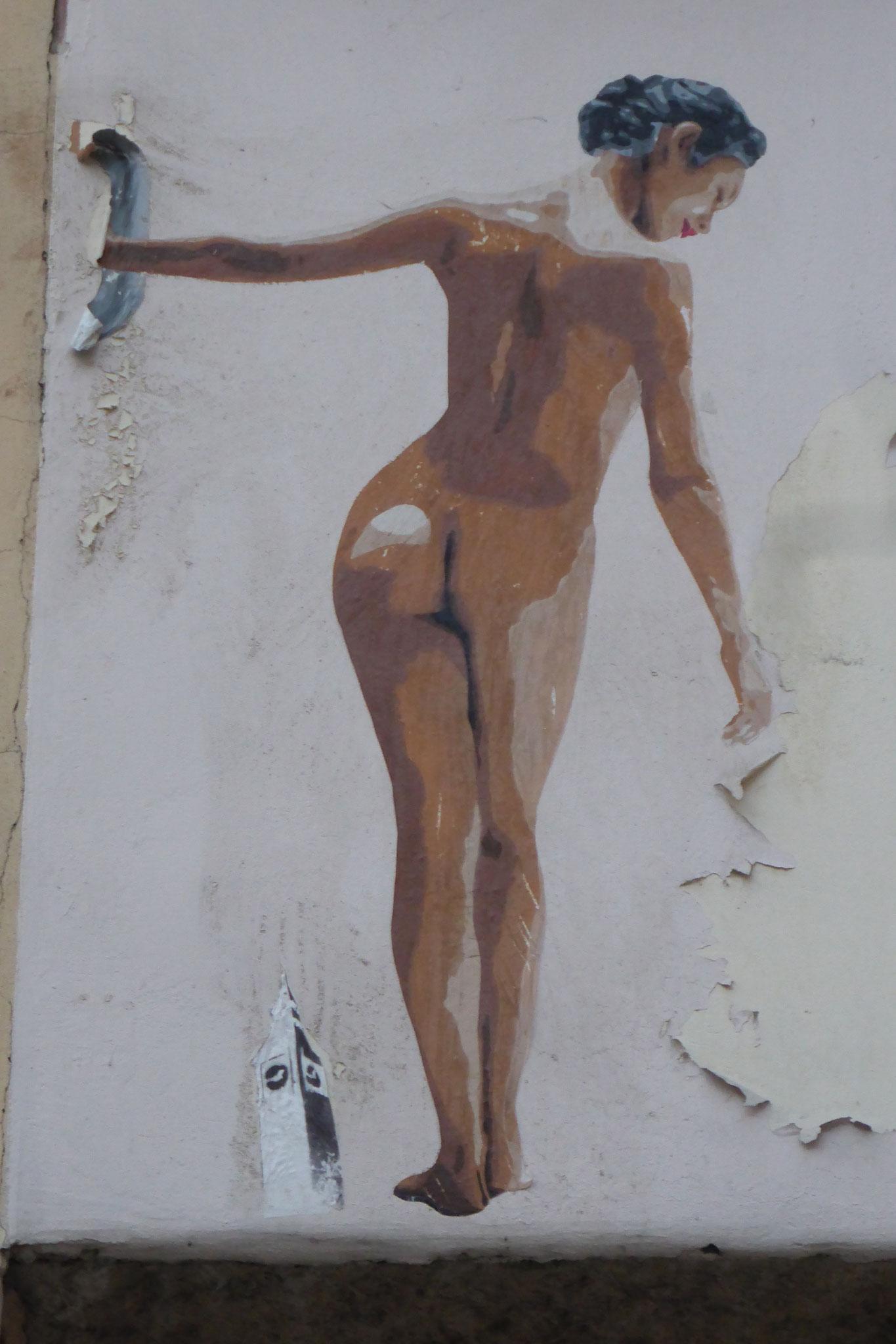 Rue de la Martinière (3)
