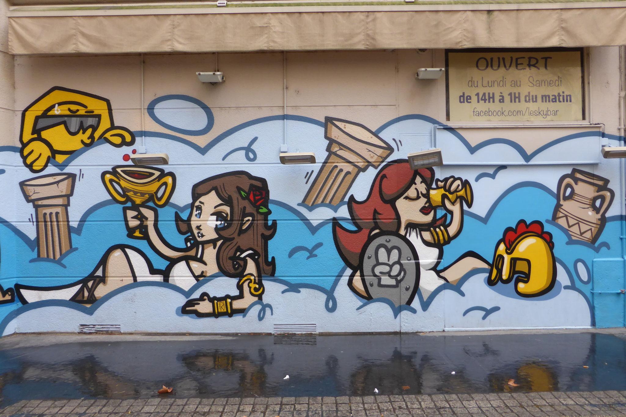 Rue Hippolyte-Flandrin (5)