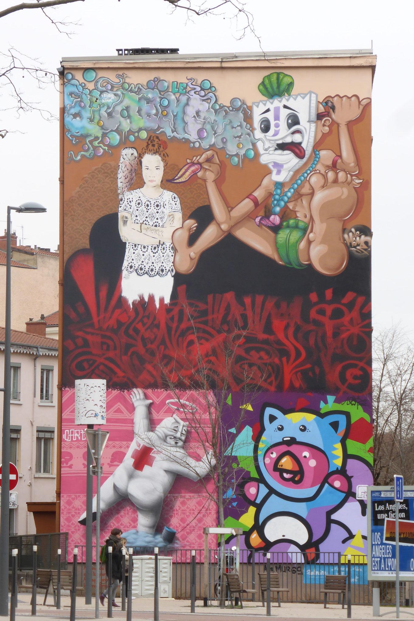 Place des Tapis (1)