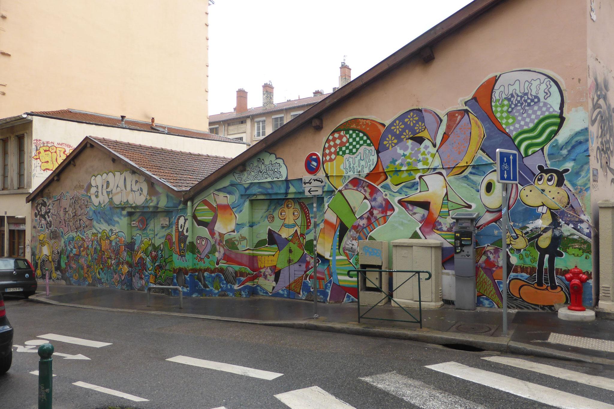 Rue Lemot (1)