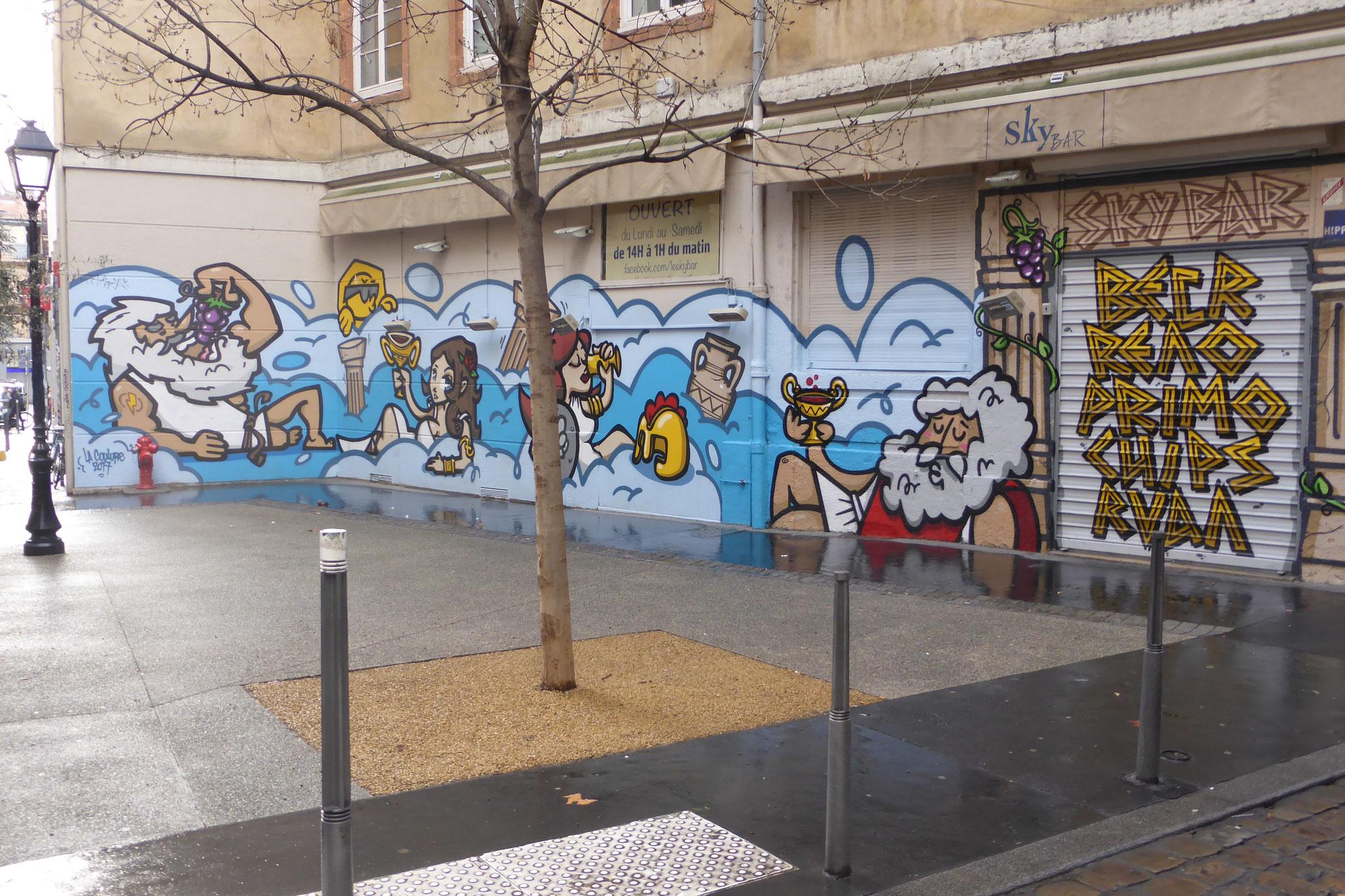 Rue Hippolyte-Flandrin (1)