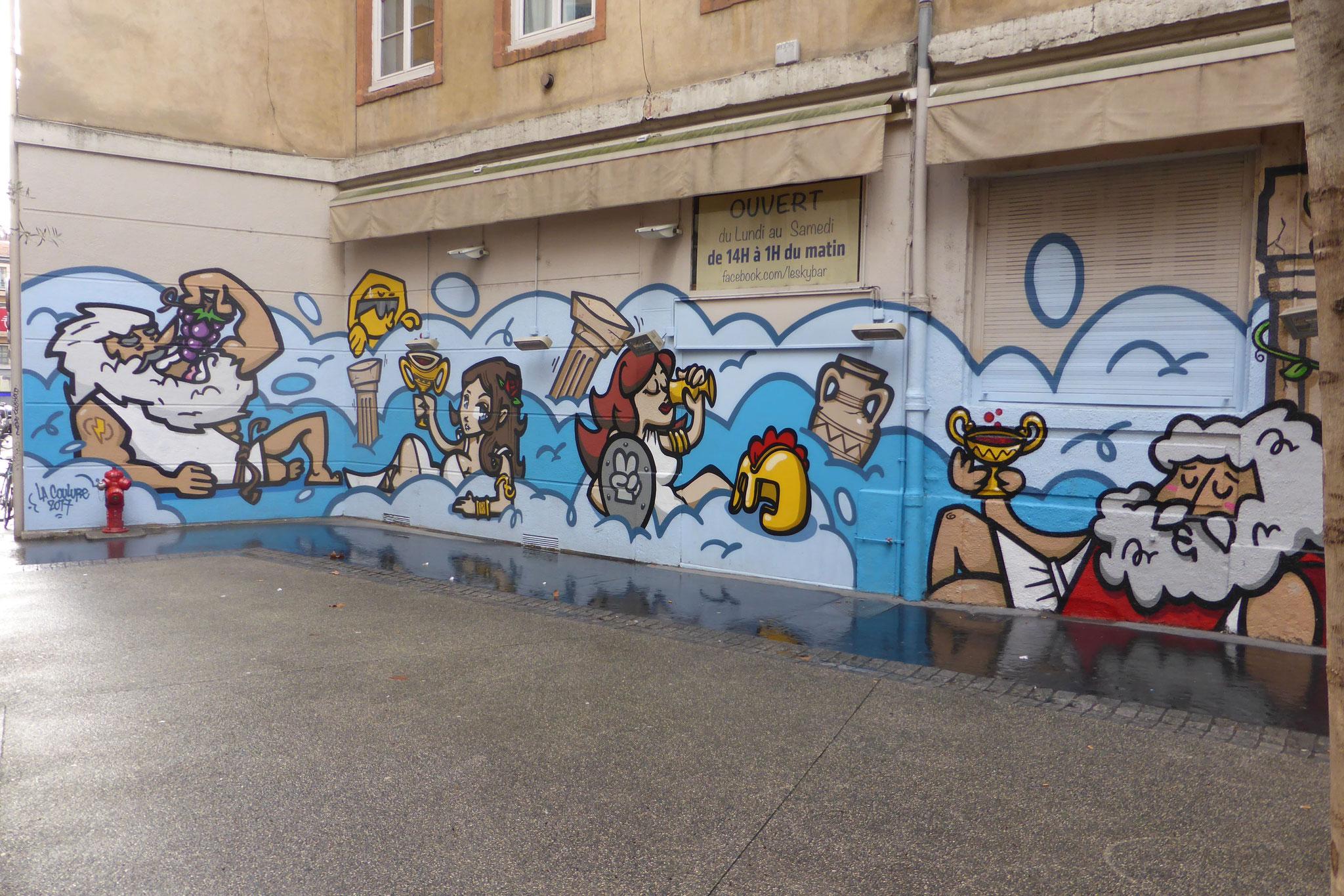 Rue Hippolyte-Flandrin (2)