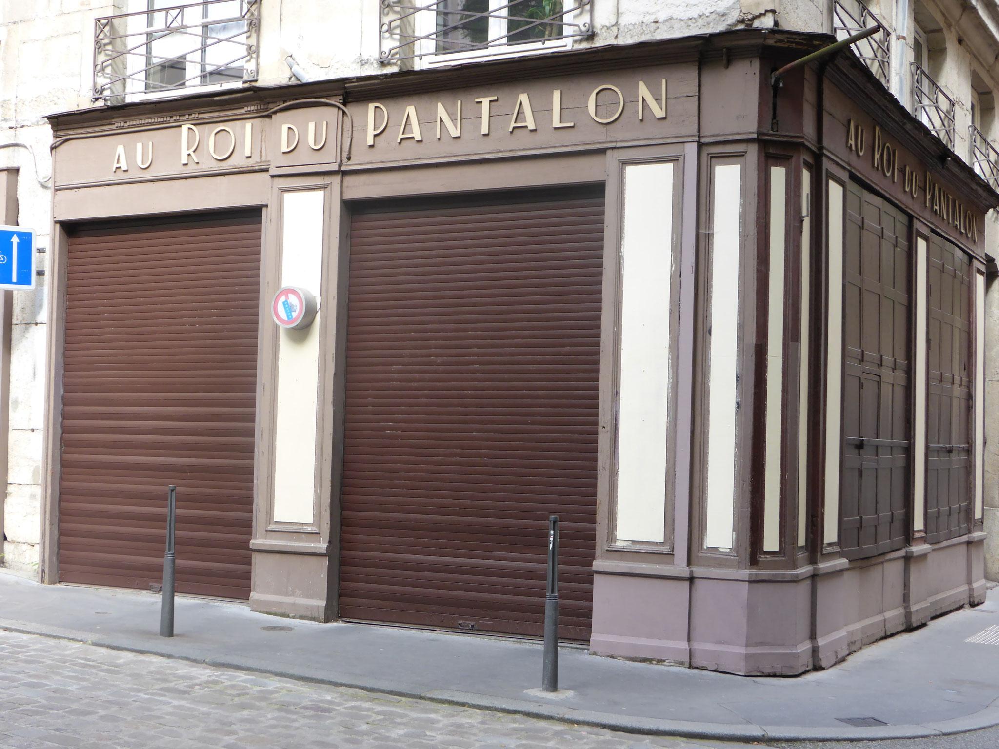 Place Fernand-Rey (1-avant)