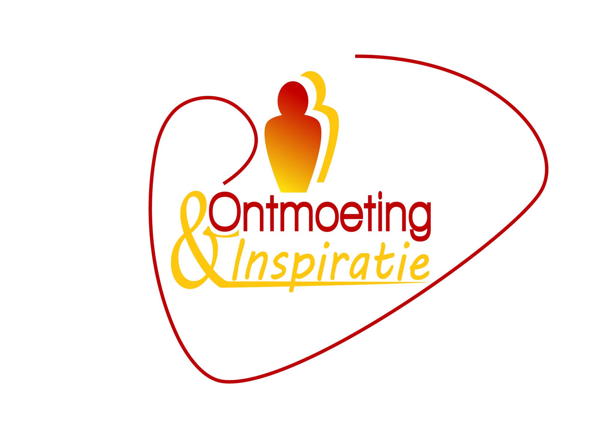Logo Ontmoeting & Inspiratie