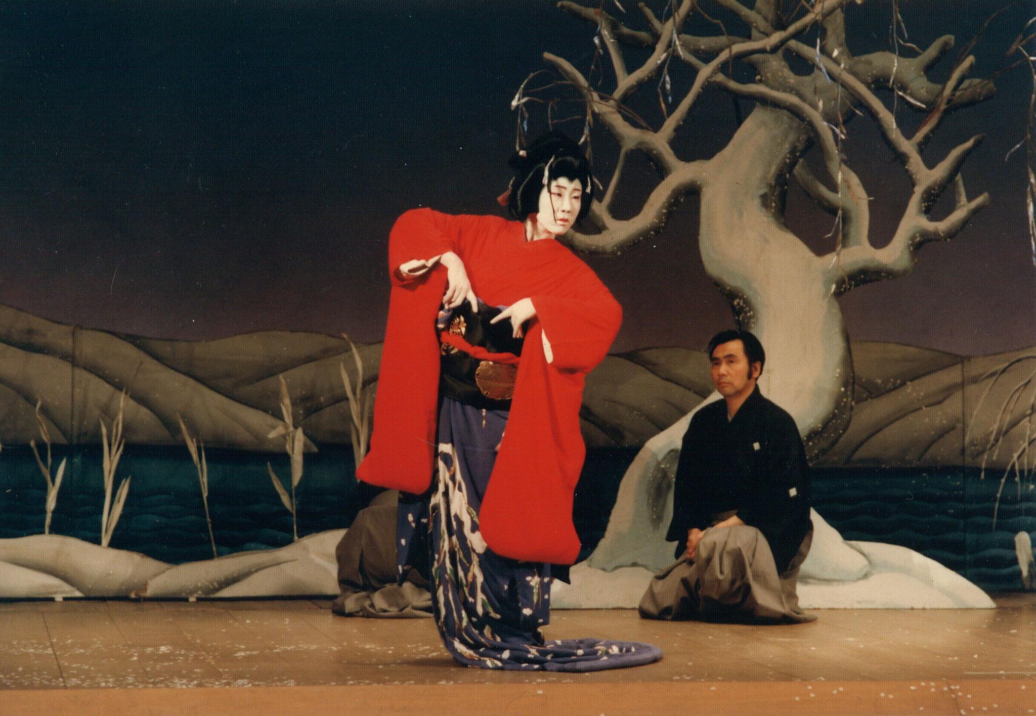 Japaner kennenlernen munchen