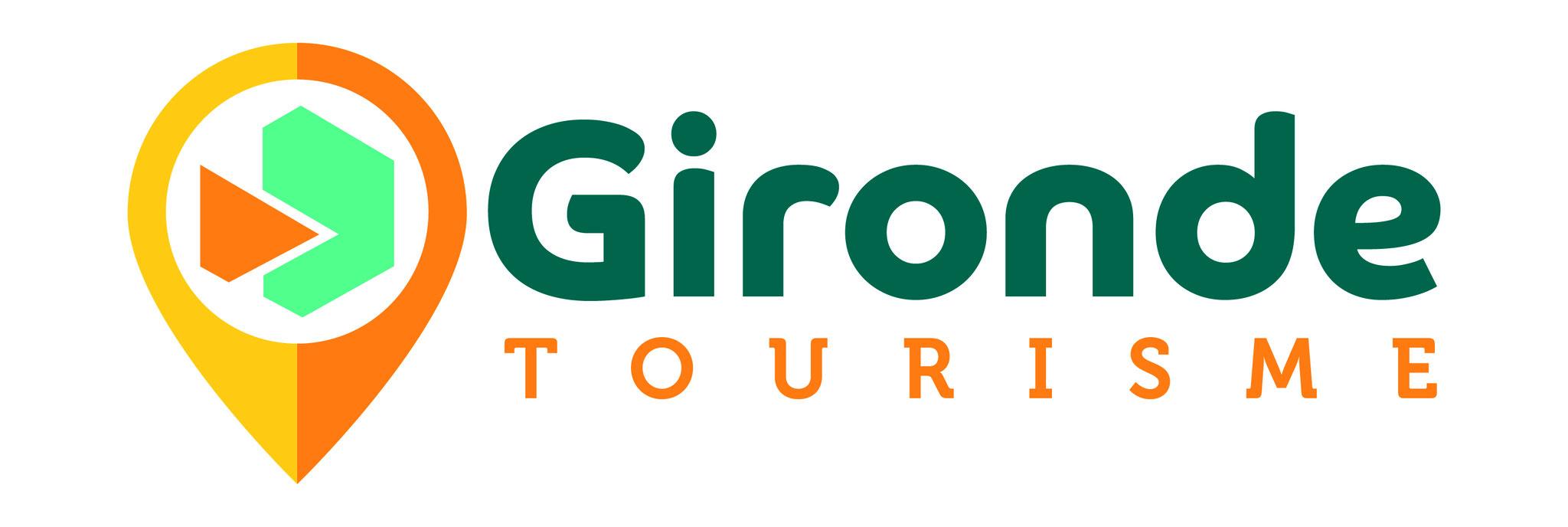 Gironde Tourisme - Crédit : Gironde Tourisme