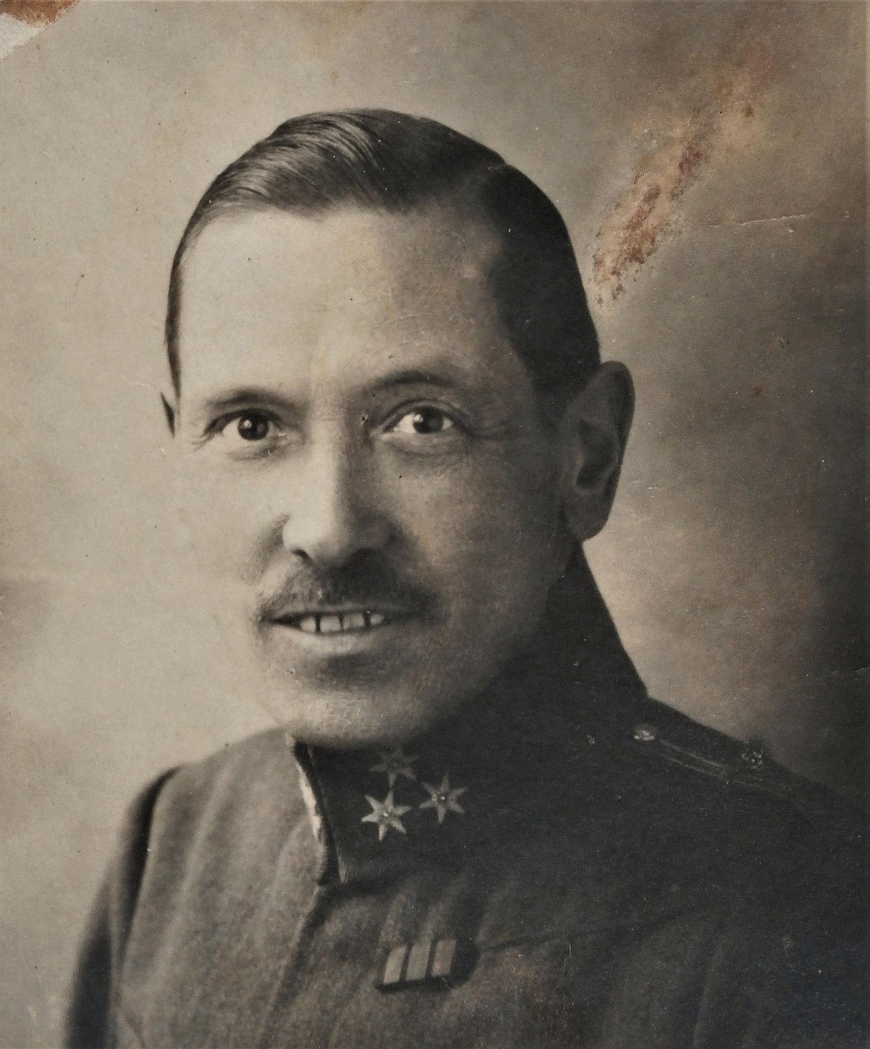 verm. 1916.