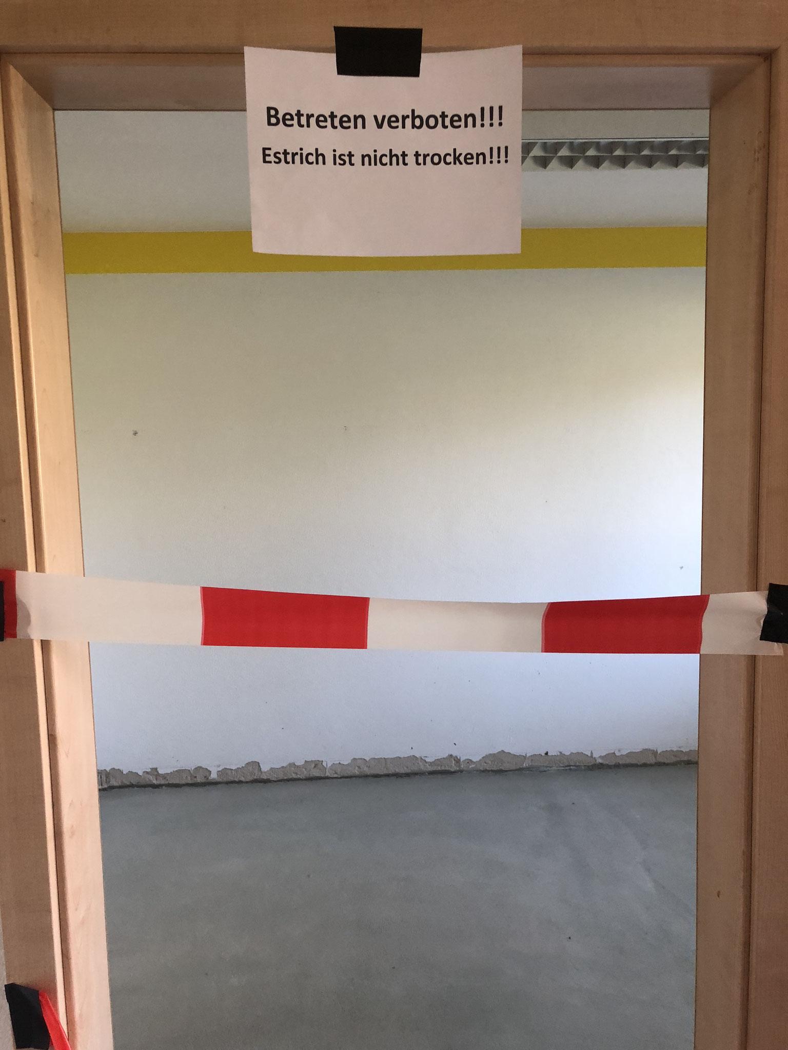 ST Scheyern - Fussball, Handball, Ski
