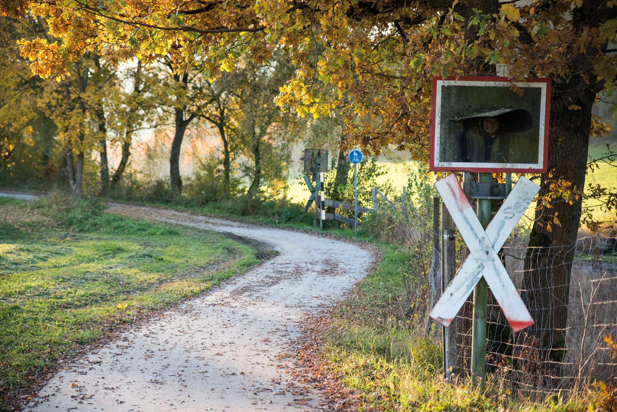 Sauerland-Radring