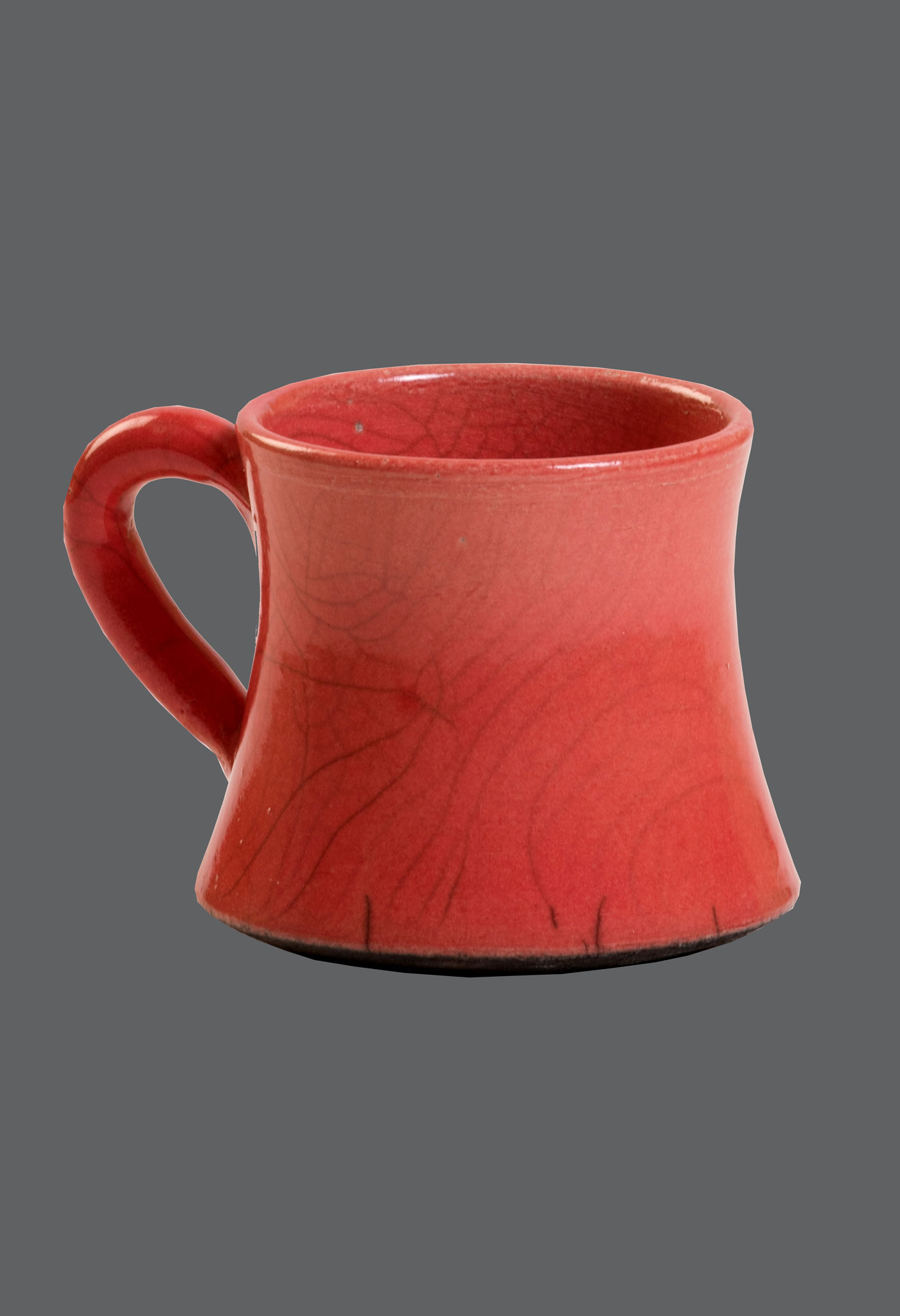 tasse meugue